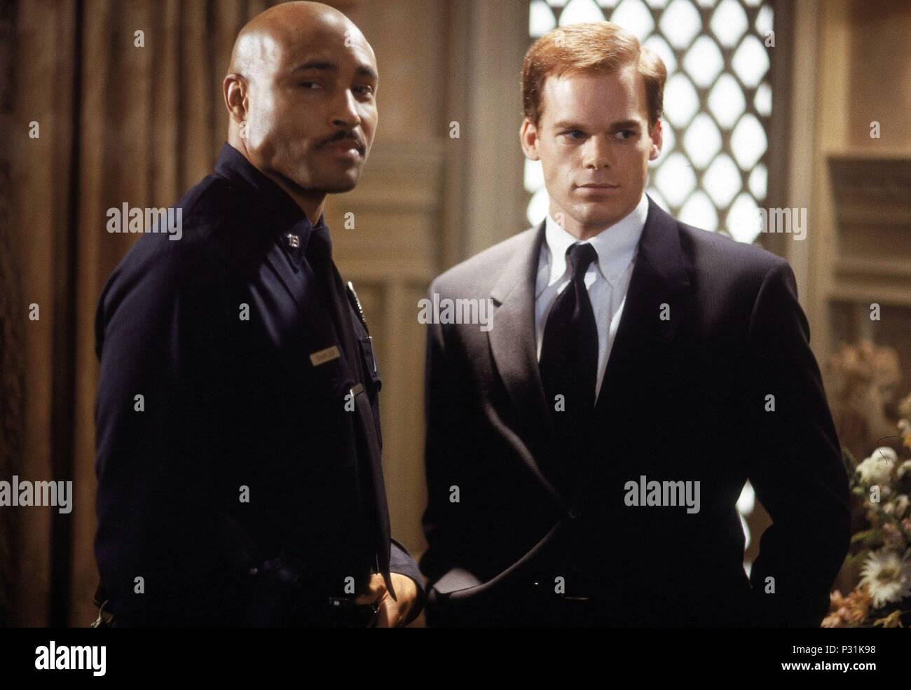 Description 4o Temporada Original Filmle Six Feet Under English Le Six Feet Under Year 2001 Stars Michael C Hall Matthew St Patrick
