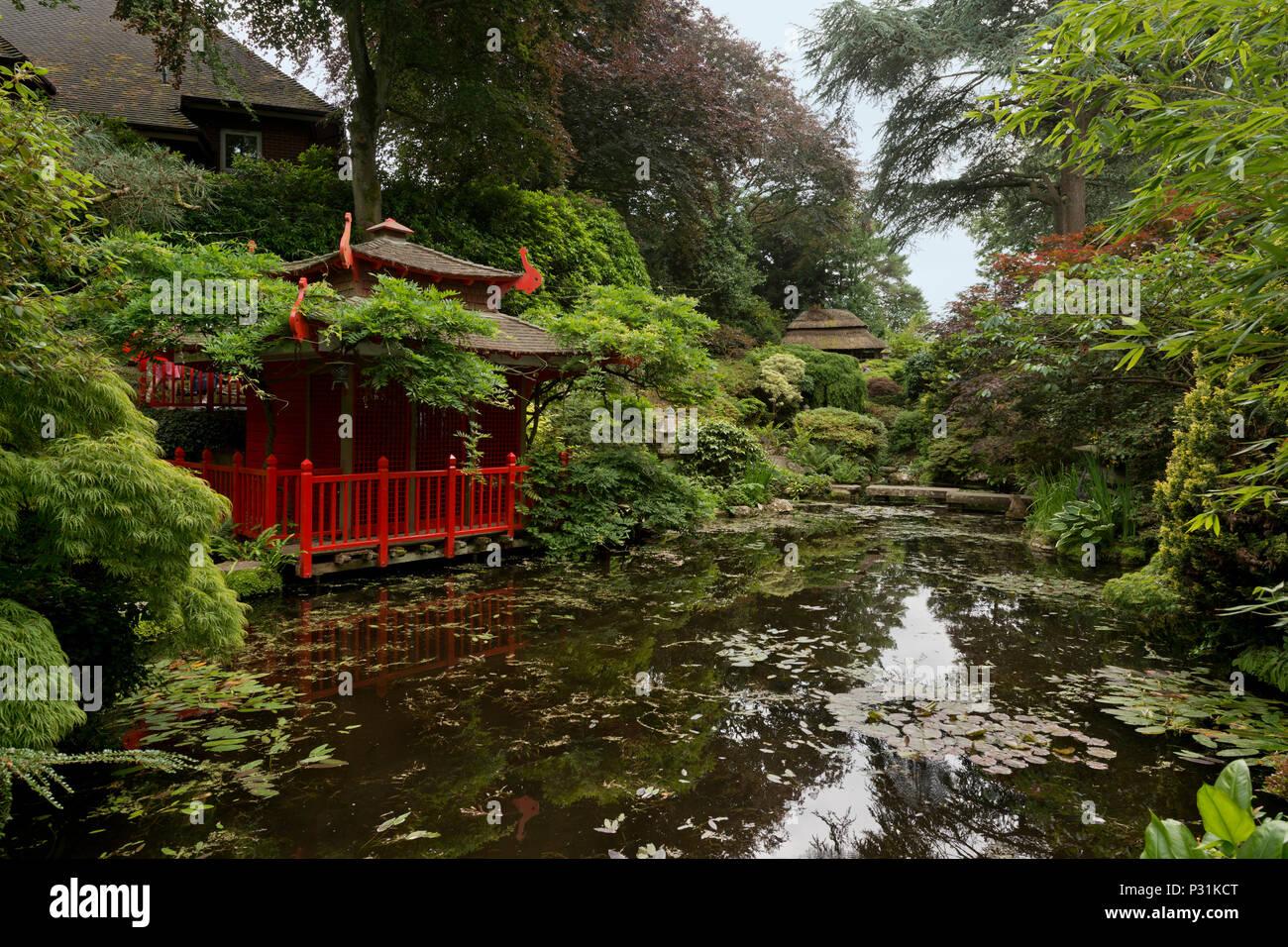 Japanese English Stock Photos & Japanese English Stock Images - Alamy