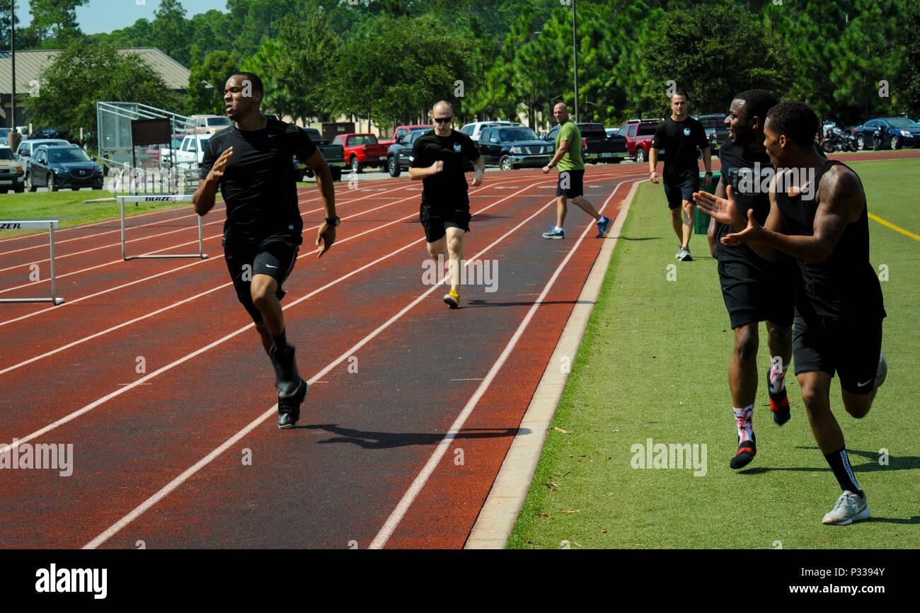 Special Olympics Medal Stock Photos Amp Special Olympics