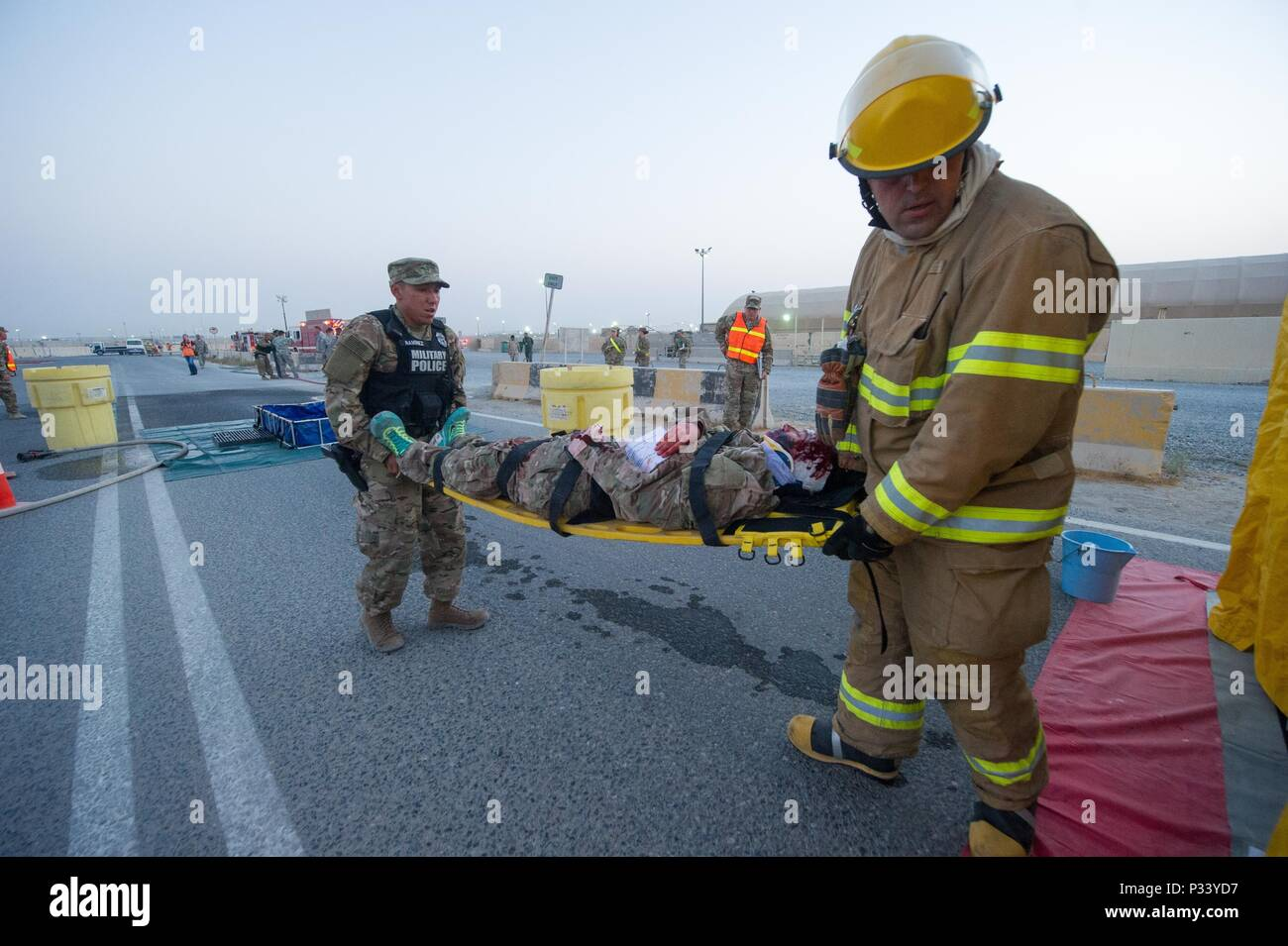 Asg Kuwait Stock Photos & Asg Kuwait Stock Images - Alamy