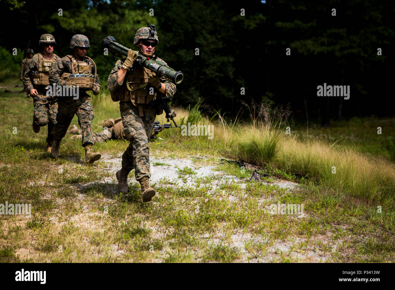 M136 Stock Photos & M136 Stock Images - Alamy