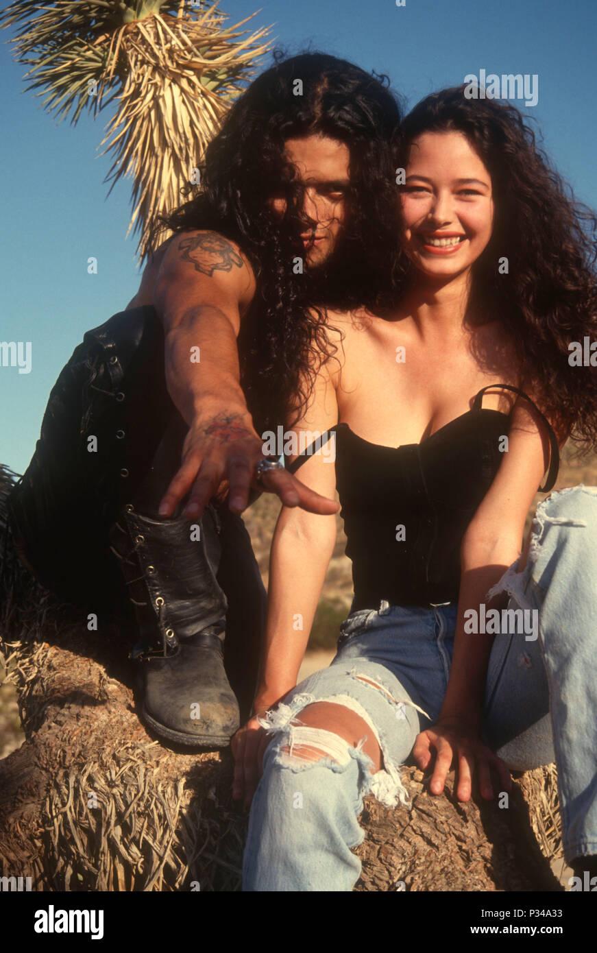 Julie McCullough,Lauri Peters Erotic images Ai Shinozaki (b. 1992),Kim Molina (b. 1991)