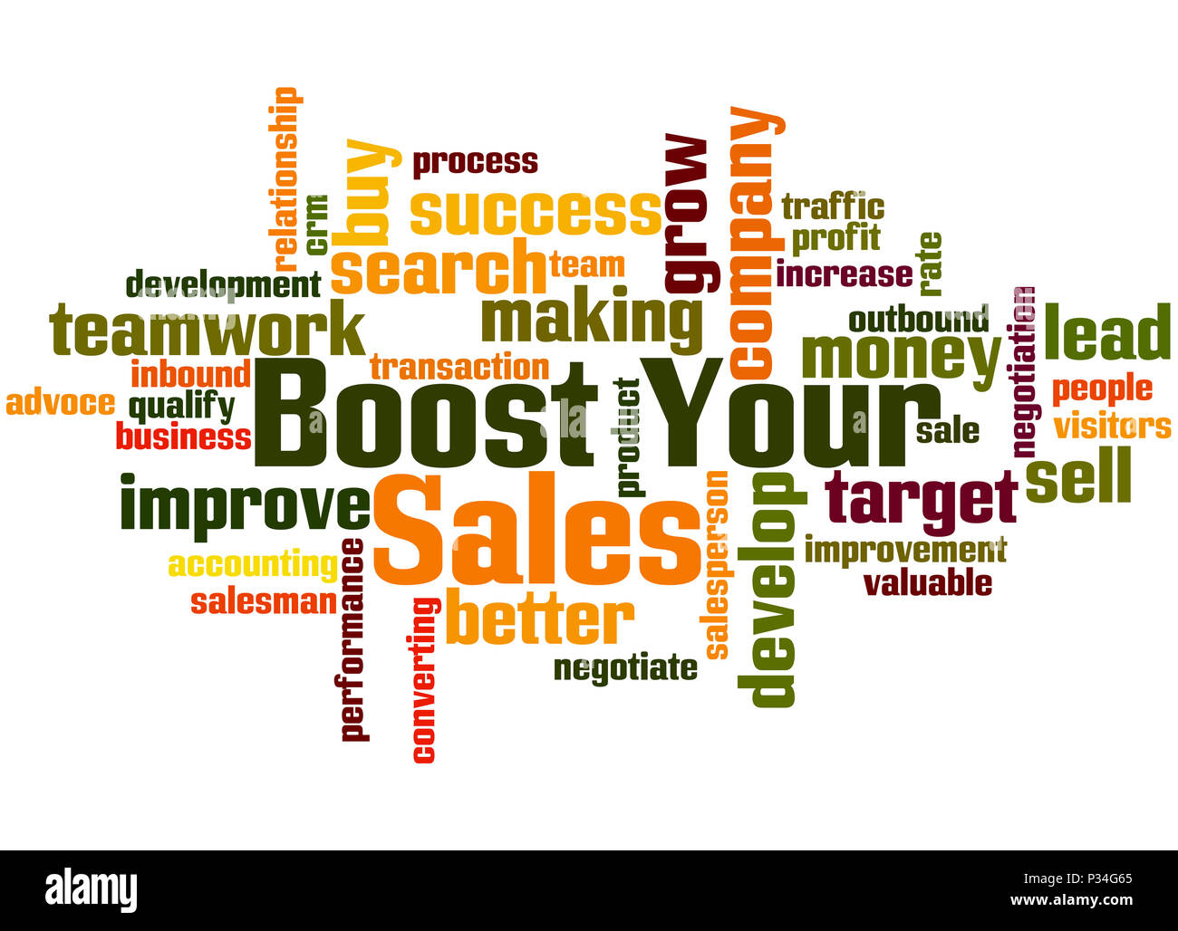 boost your sales word cloud concept on white background stock photo alamy https www alamy com boost your sales word cloud concept on white background image208468909 html