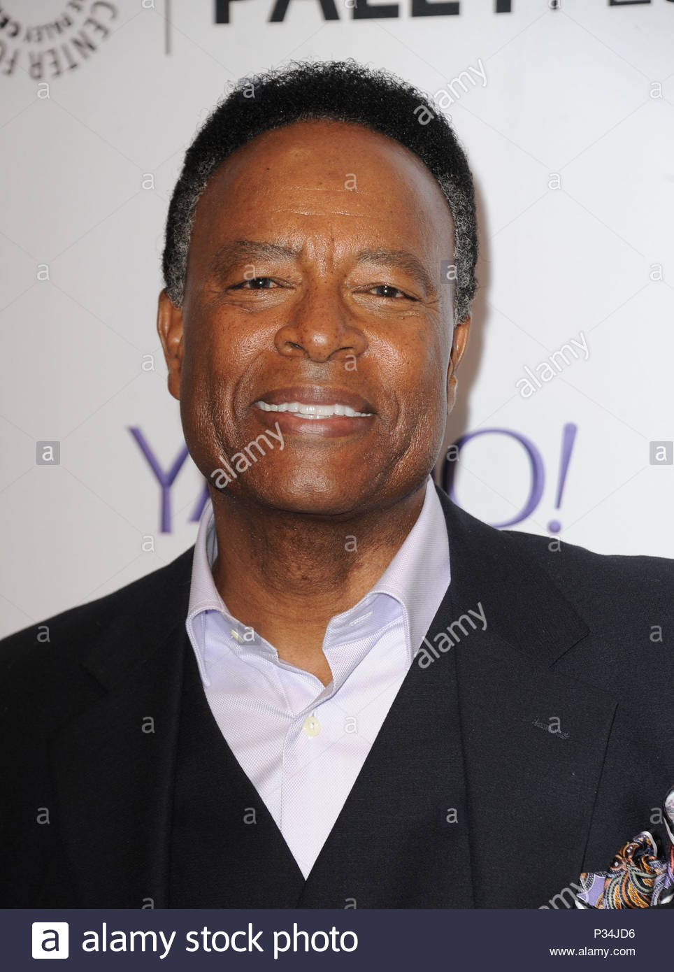 william allen young mandatory byline to read infphoto com only