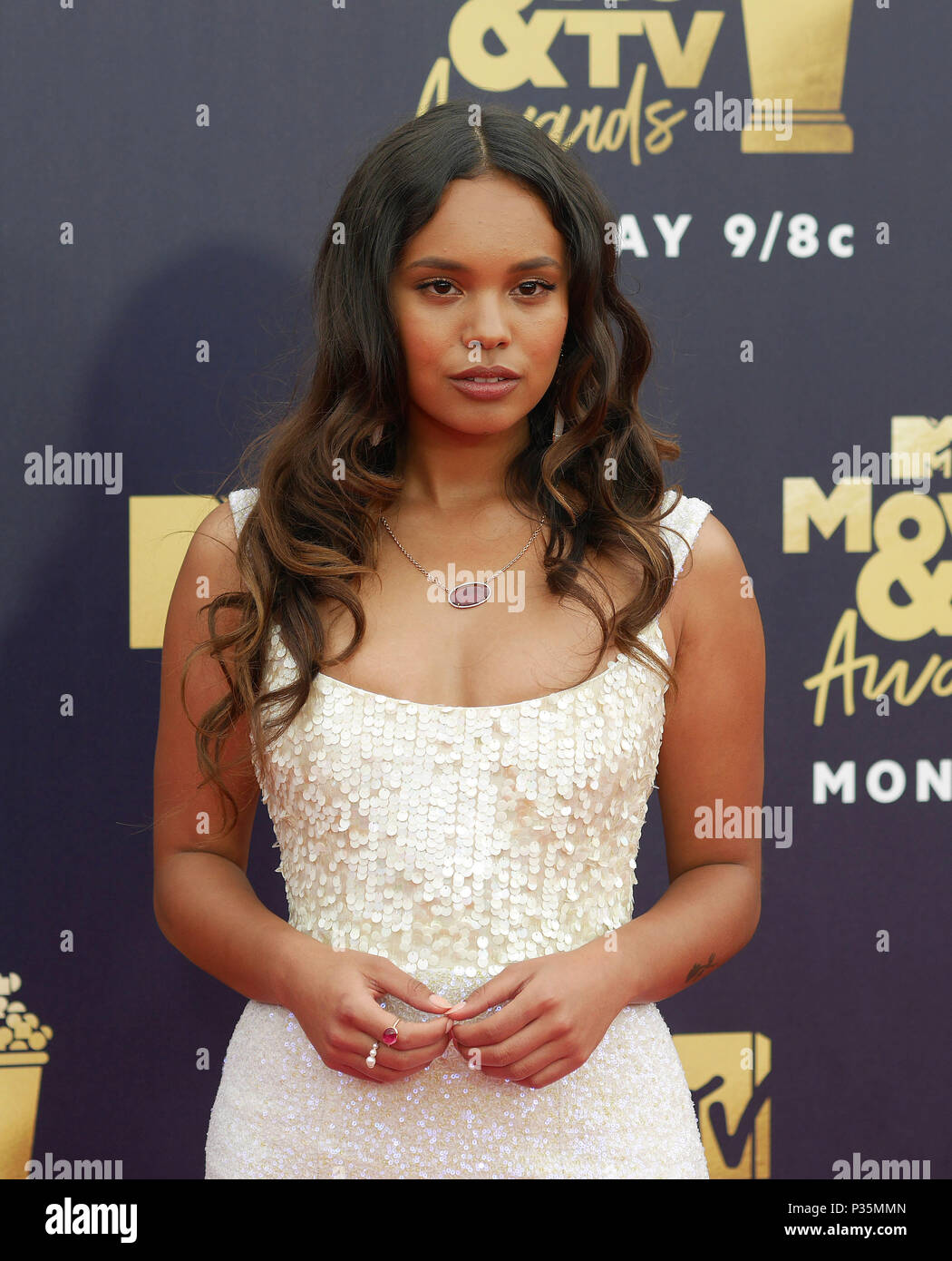 alisha boe dating history is it weird to hook up with your 3rd cousin