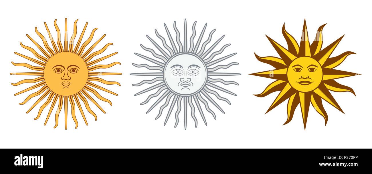 National Emblem Stock Photos & National Emblem Stock Images