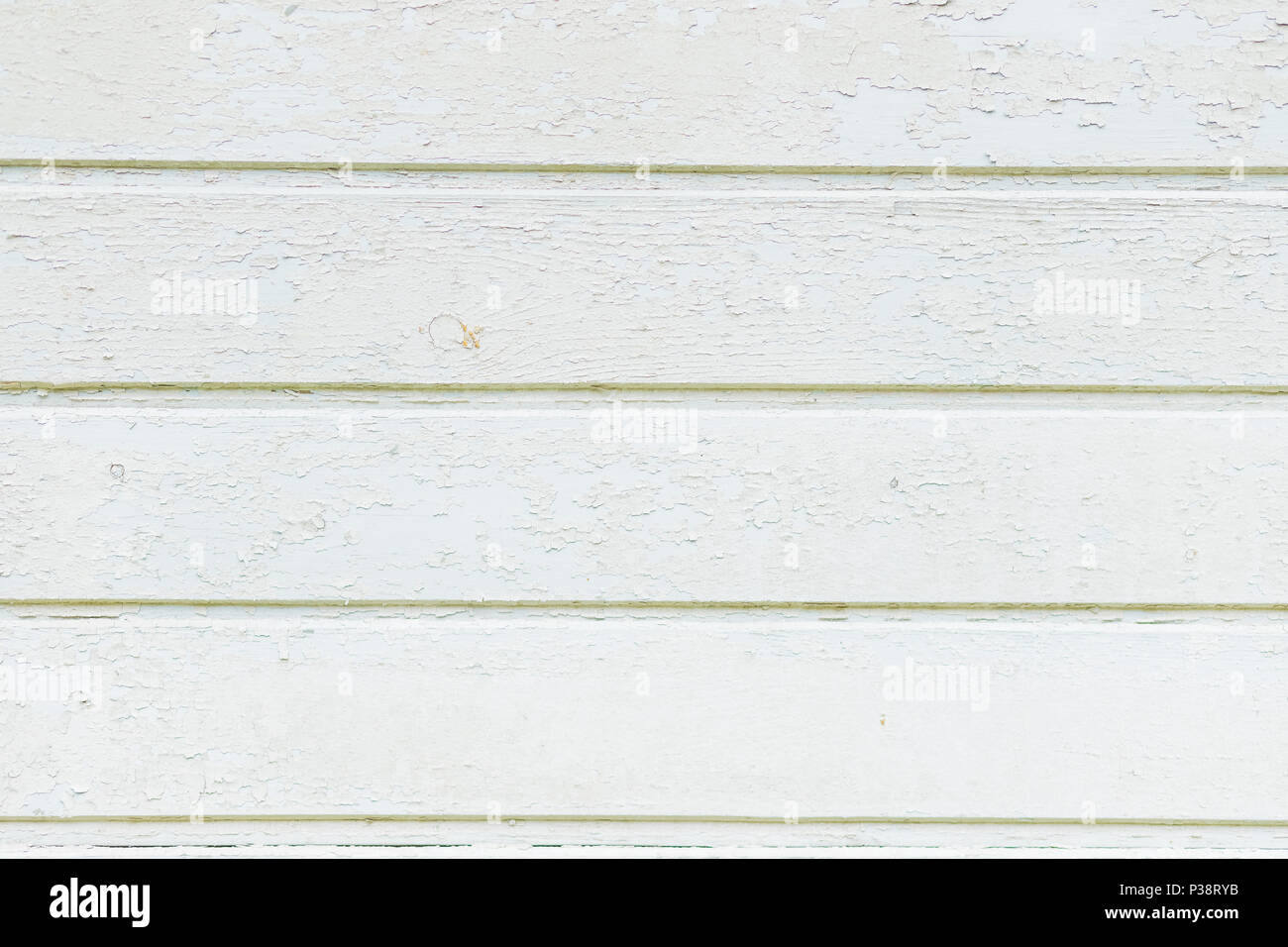Vintage Weathered Shabby White Painted Wood Texture As Background Rustic Pastel Wooden Plank Texturewooden Wall Detailed With