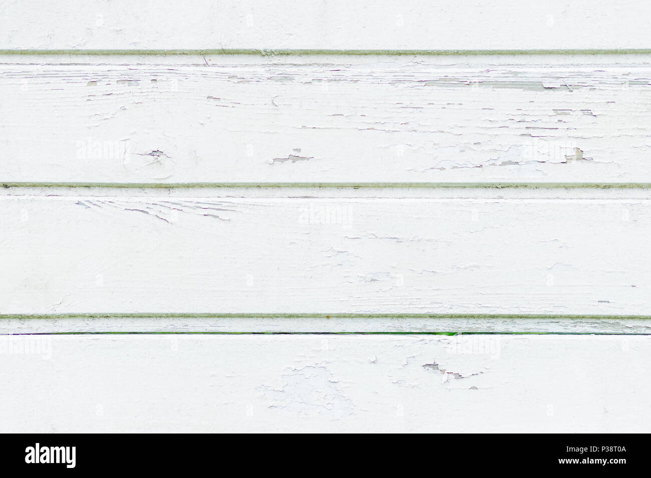 rustic wood plank texture vintage white wooden texture backgrounds