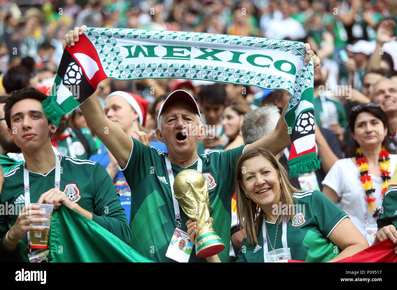 The ticket price for the match Russia-Germany reaches a million 24Warez.Ru 78