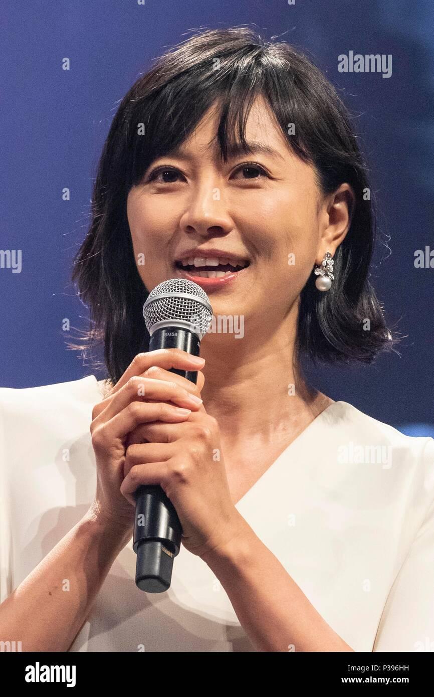 Forum on this topic: May Ling Su, rei-kikukawa/