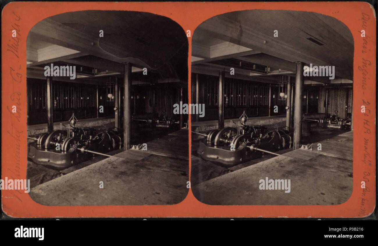 250 H P Stock Photos & 250 H P Stock Images - Alamy