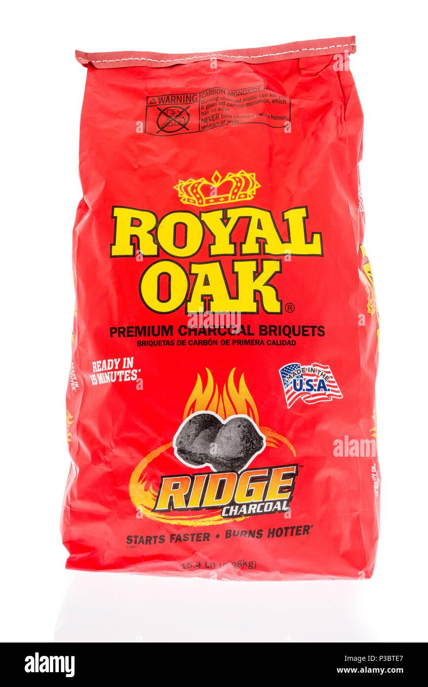 Indian Food Royal Oak