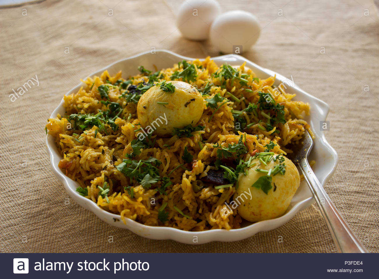 Egg biryani is a quick flavourful and delicious rice based dish egg biryani is a quick flavourful and delicious rice based dish from india forumfinder Choice Image