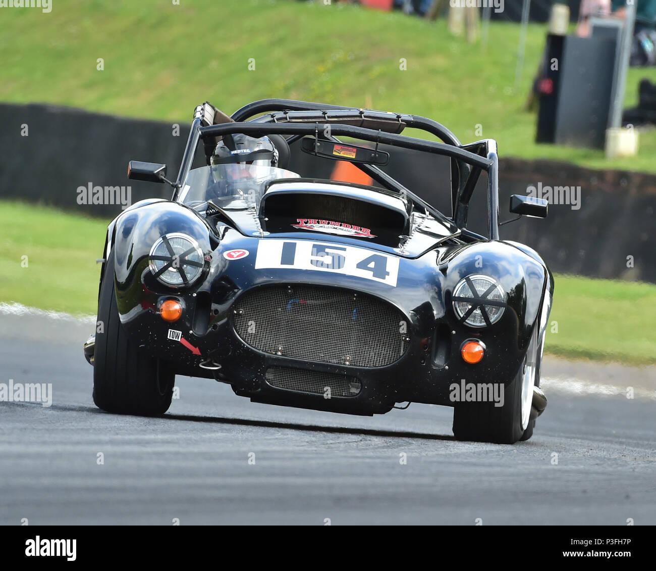 Robert Frost Dax Tojiero Bernie S V8s Us Muscle Cars American