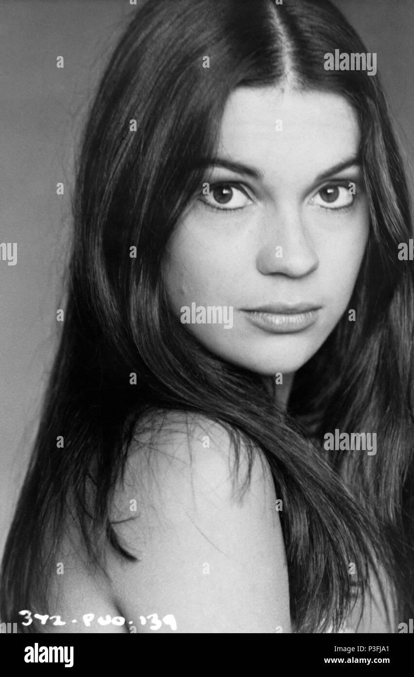 Danita Angell USA 1 2000,Miranda July Erotic movies Ada Nicodemou,Asia Ray Smith