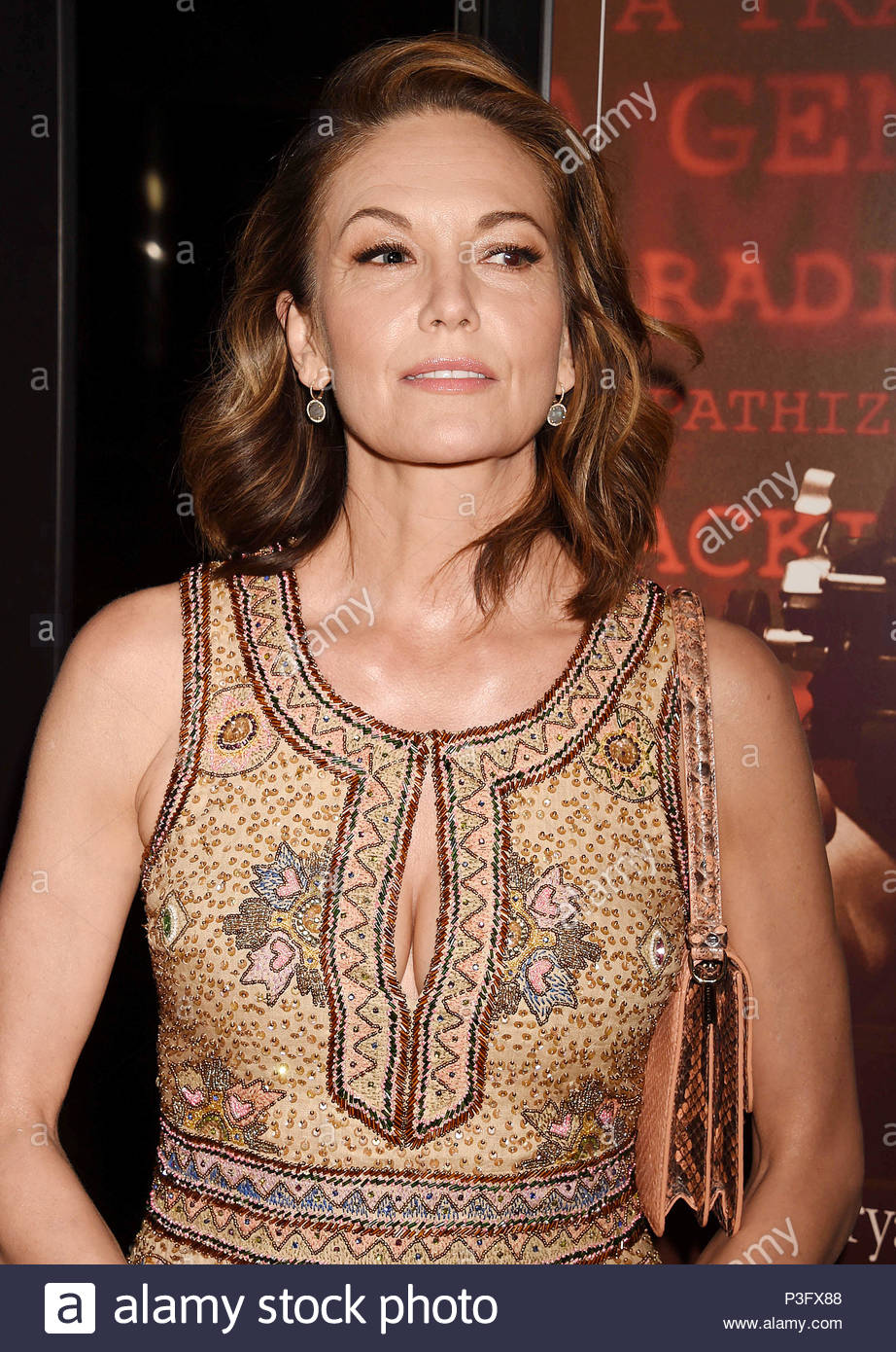 Celebrites Diane Lane nude (93 photo), Topless, Leaked, Boobs, cleavage 2015