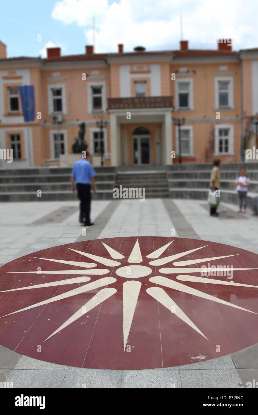 History Of Macedonia Stock Photos Amp History Of Macedonia