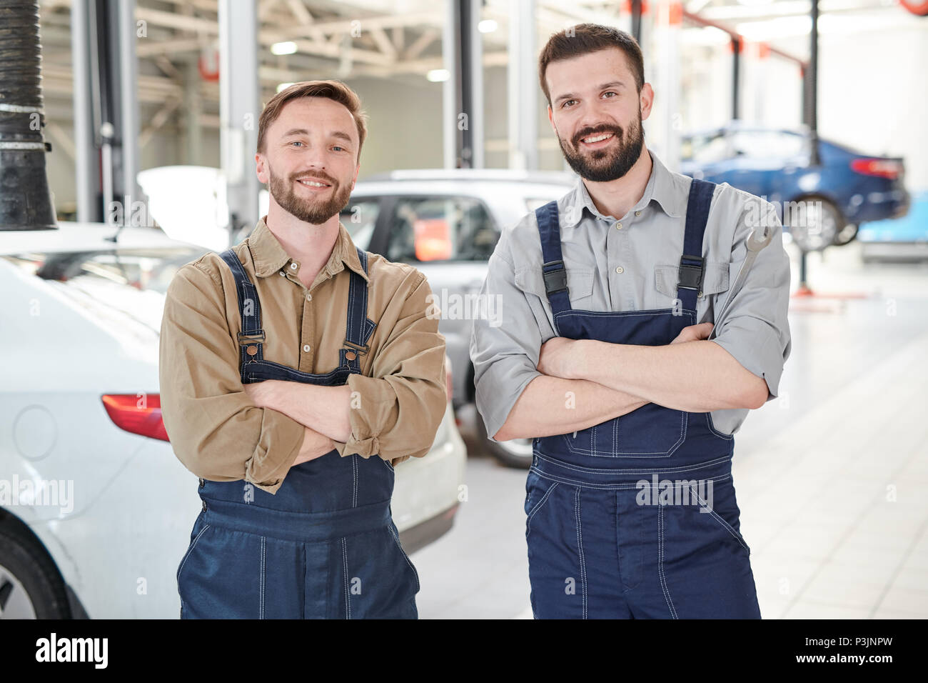 Reliable Car Stock Photos & Reliable Car Stock Images - Alamy