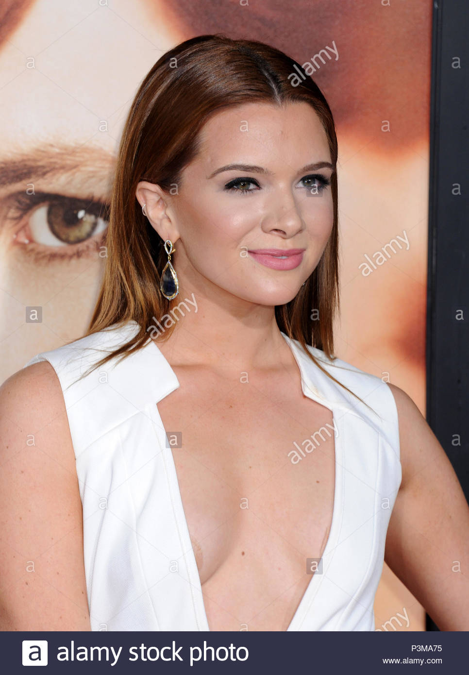 Fotos Katie Stevens nudes (71 foto and video), Ass, Bikini, Twitter, braless 2015