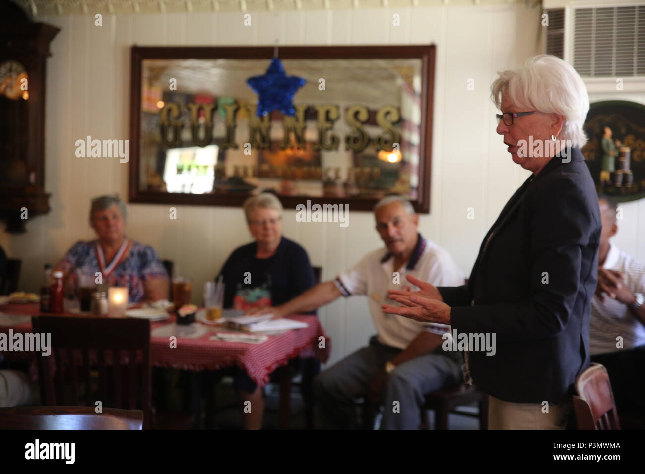Frances odonnell bristol fourth of july parade organizer gives frances odonnell bristol fourth of july parade organizer gives remarks to marines and sailors during a pub luncheon in bristol rhode island july 2 m4hsunfo