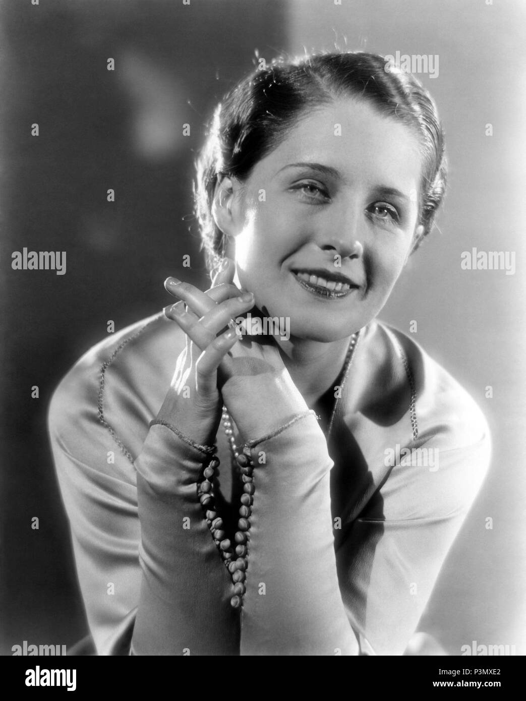 Discussion on this topic: Shalane McCall, norma-shearer/