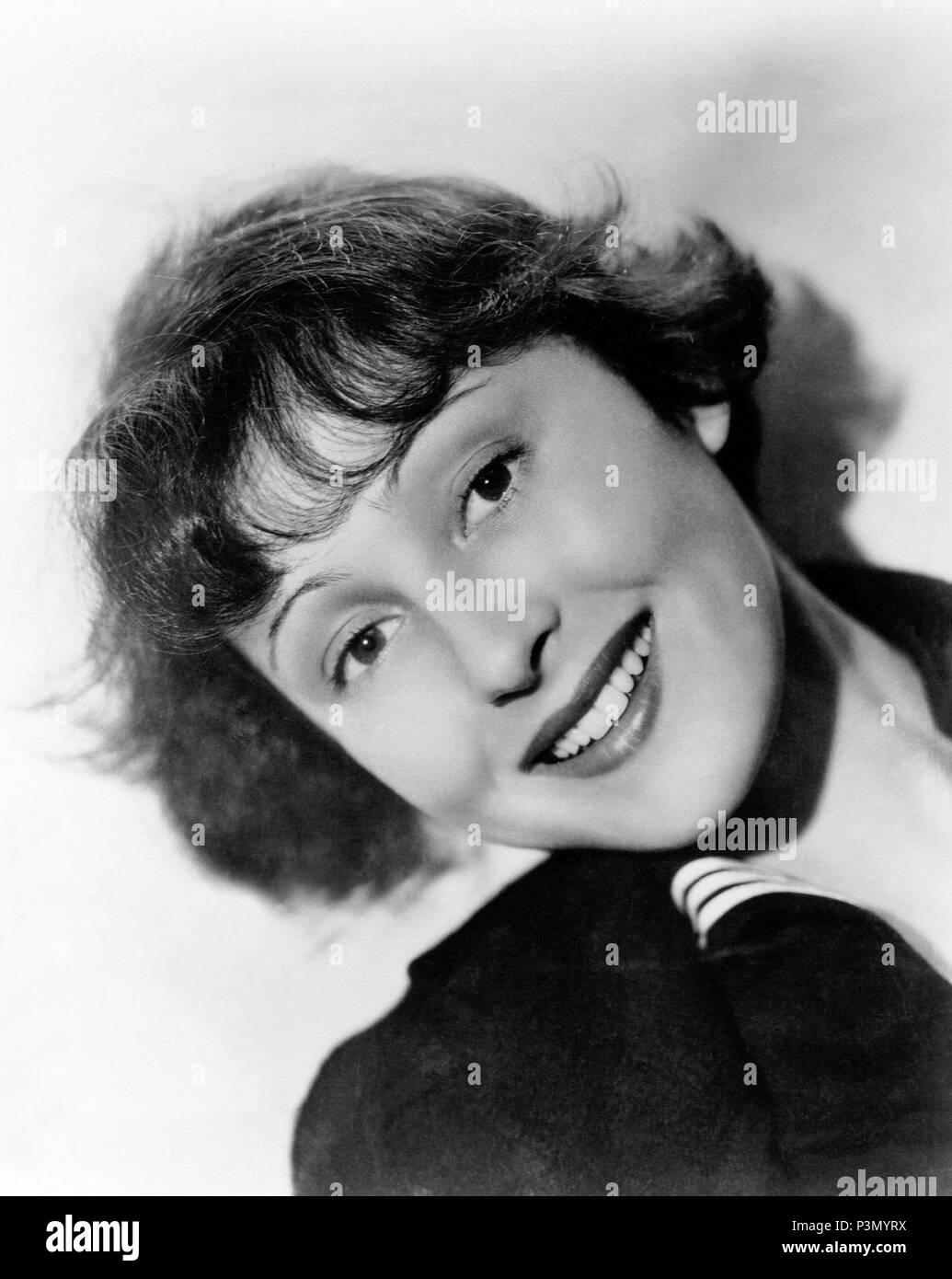 Watch Luise Rainer video