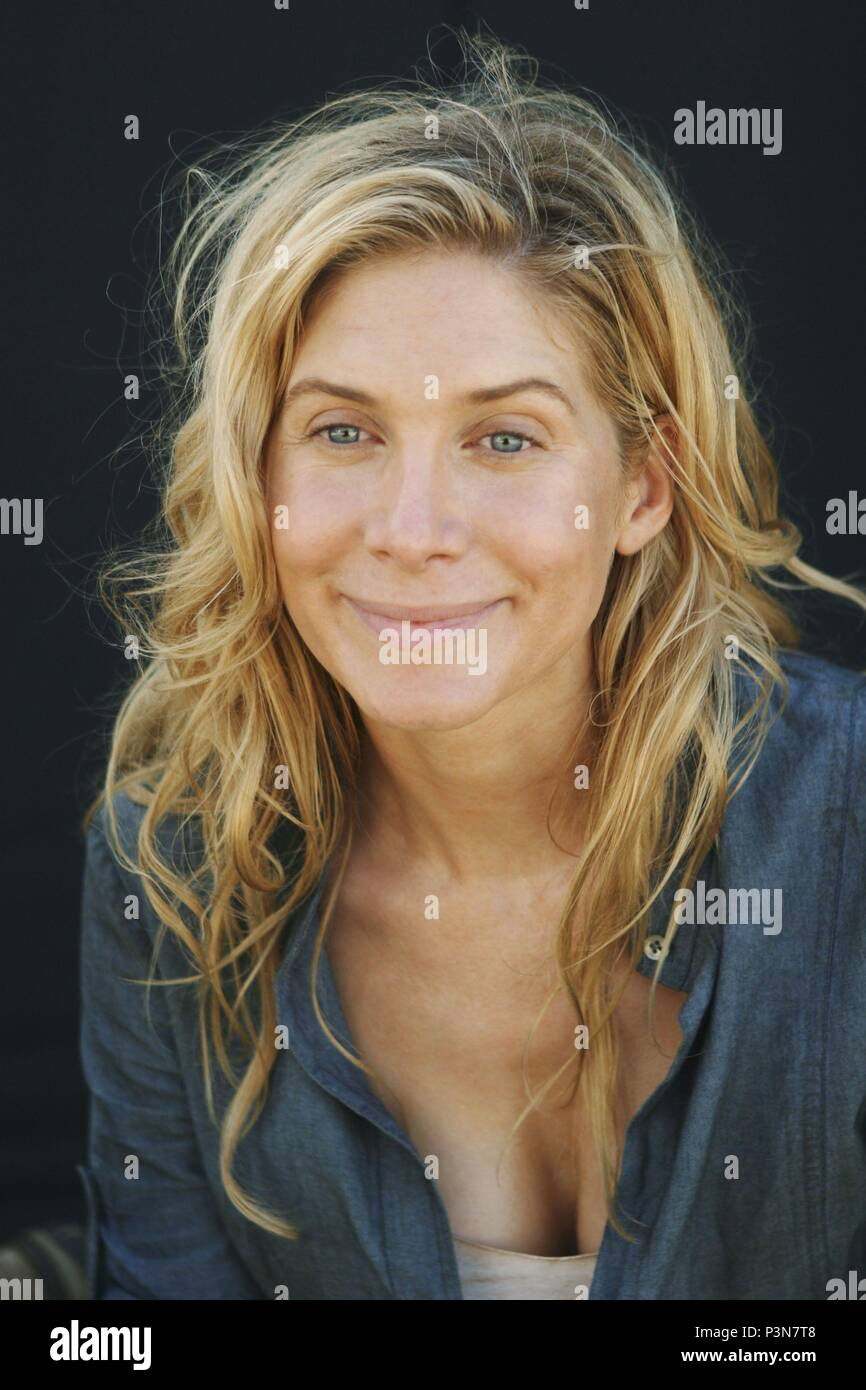 Forum on this topic: Nell Tiger Free, elizabeth-mitchell/