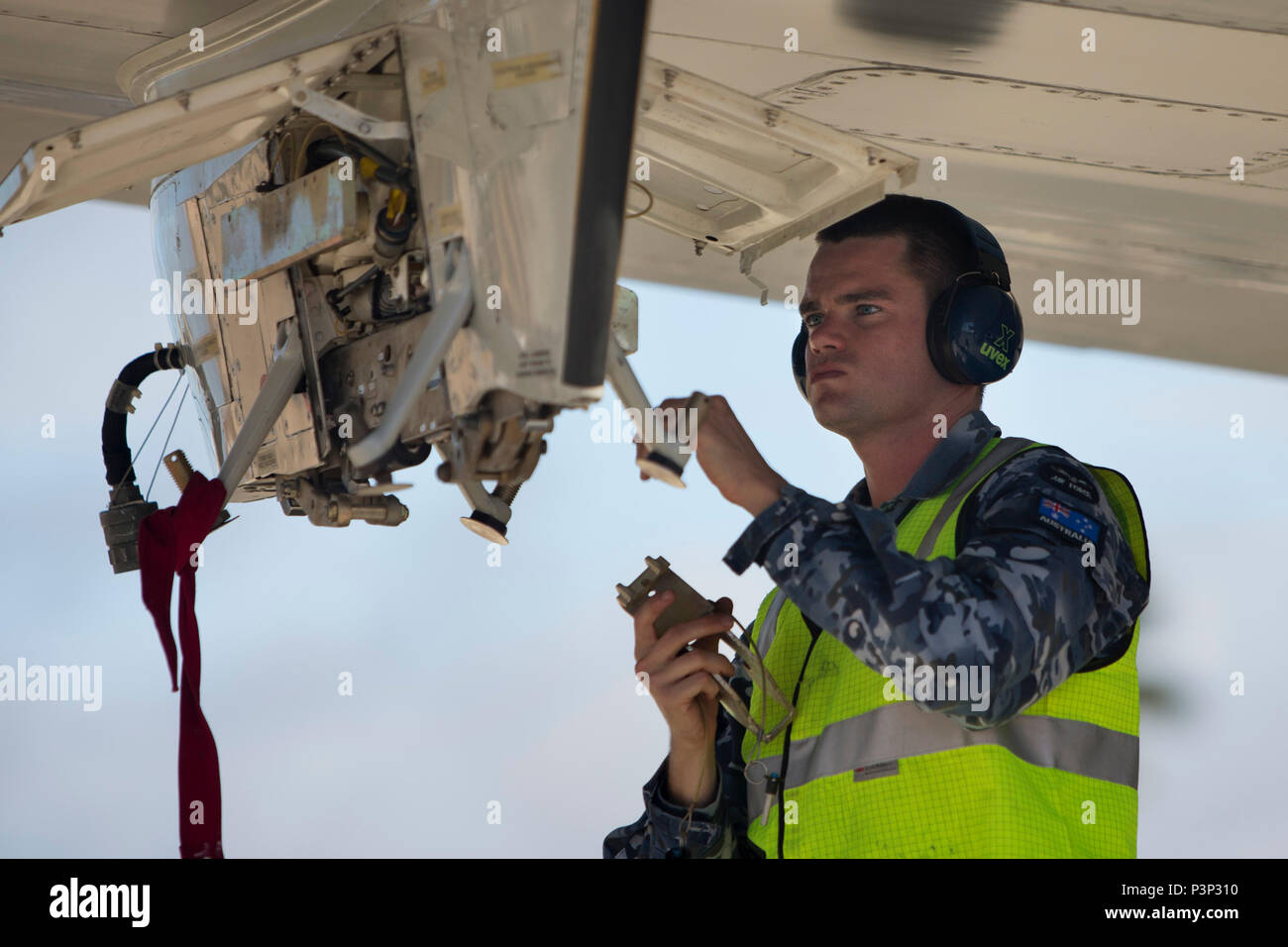 Orion Marine Vacancy For Engine Cadet