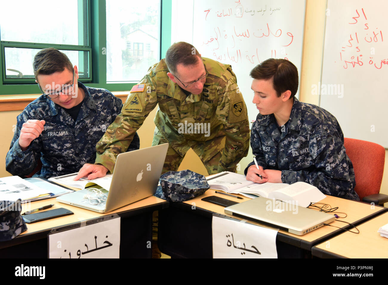 1996 1997 Stock Photos & 1996 1997 Stock Images - Alamy