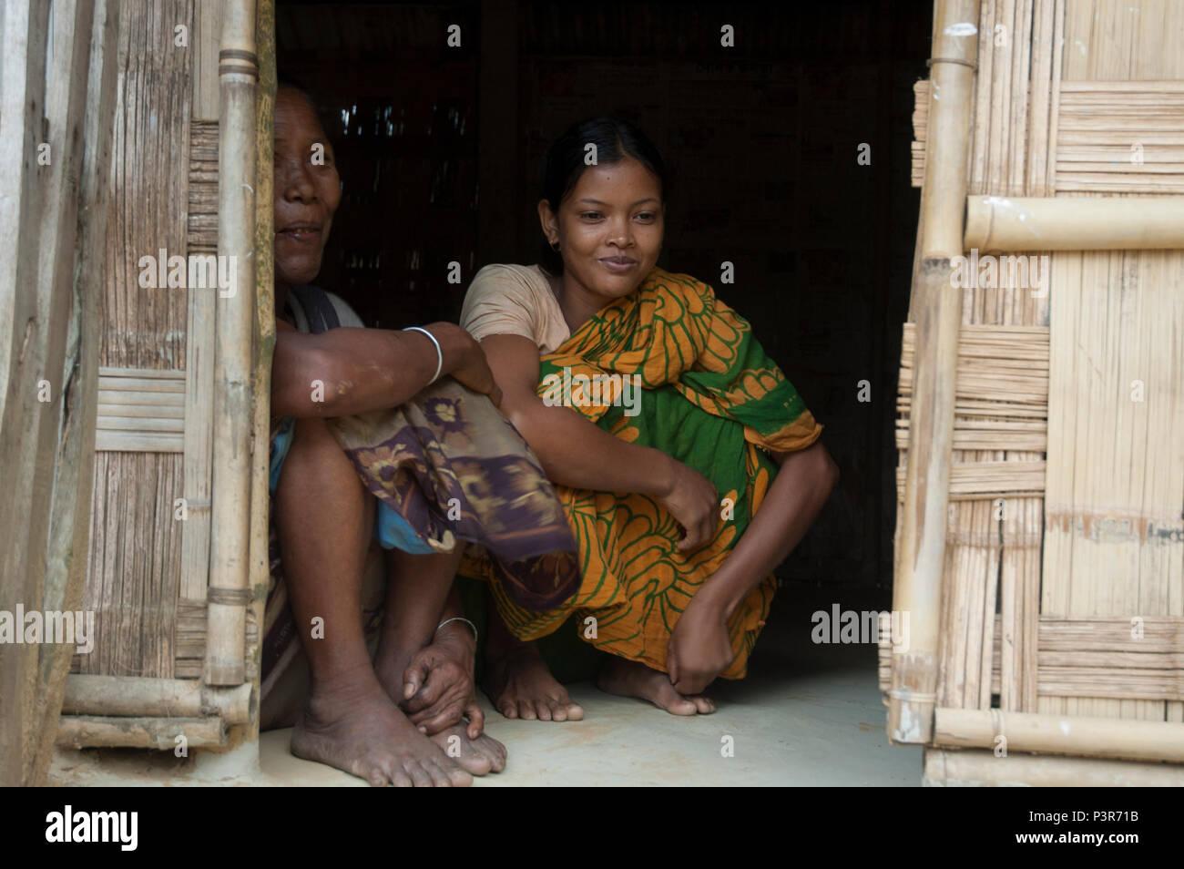SEX AGENCY in Jamalpur