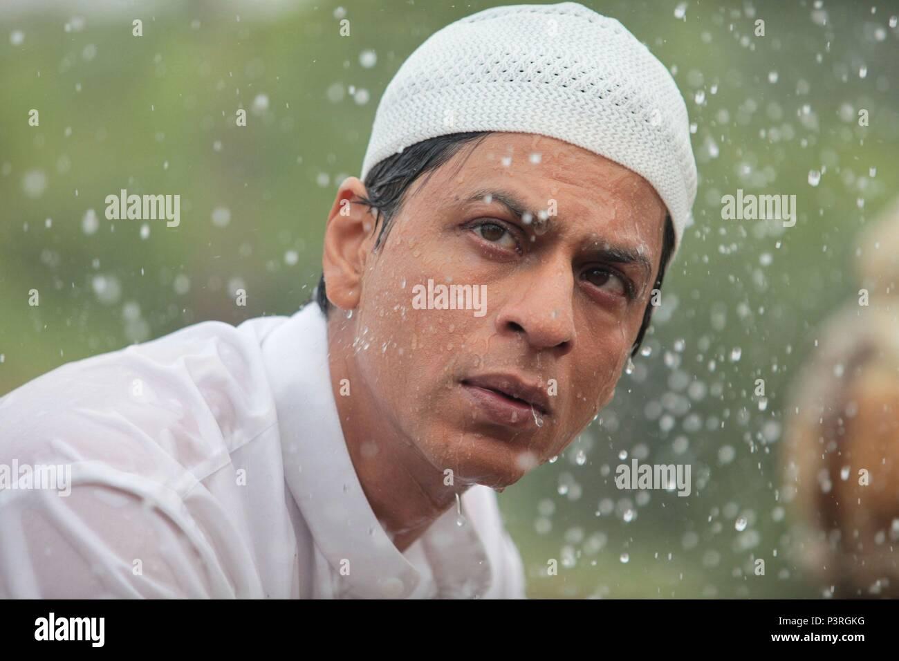 my name is khan full movie english