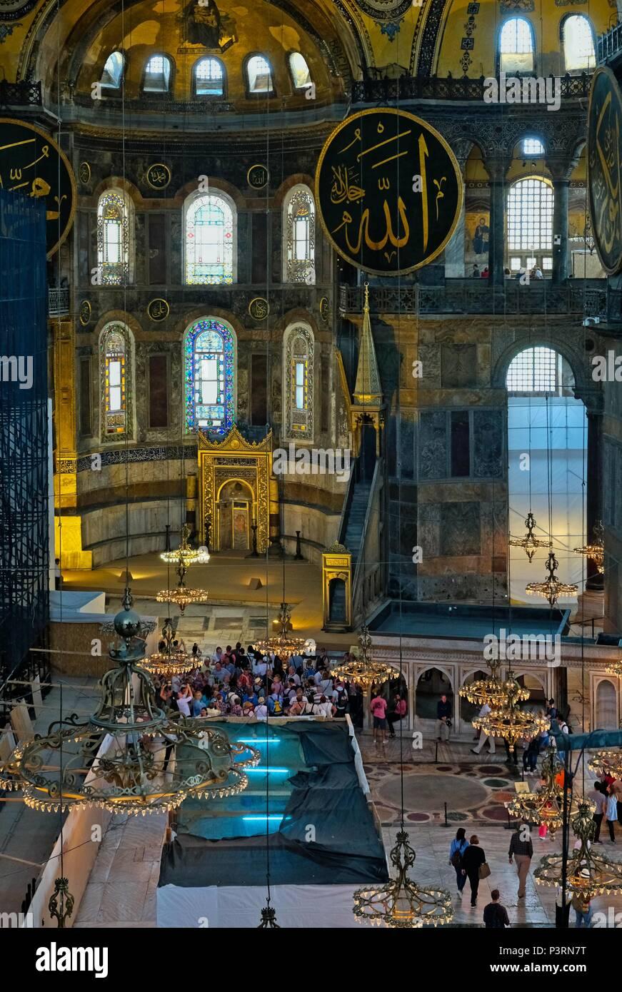 d3acd180ac ISTANBUL