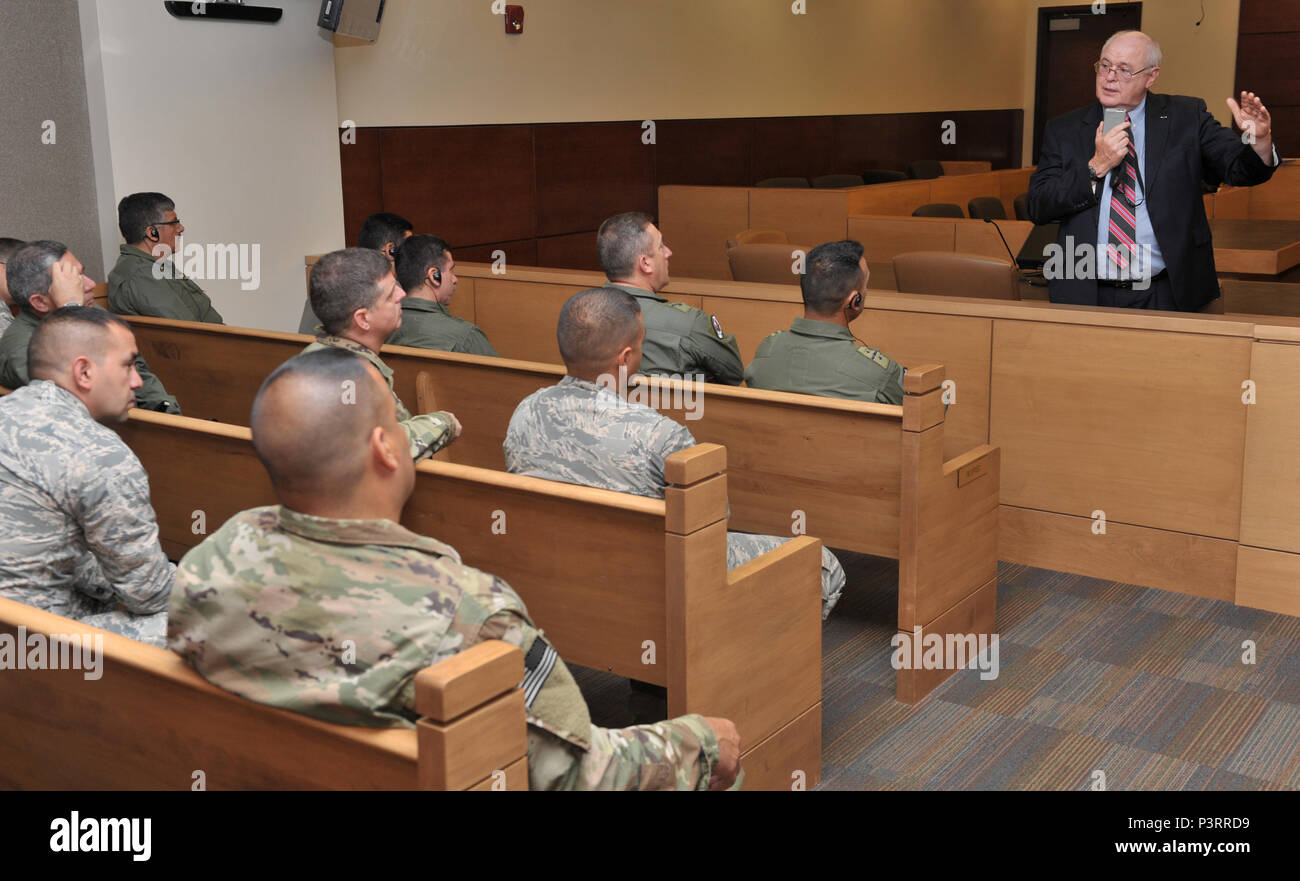 ft walton beach high resolution stock photography and images alamy https www alamy com judge patt maney the county judge for okaloosa county court of florida explains the us justice system to building partnership aviation capacity seminar attendees at ft walton beach flajuly 19 2016 bpacs is a two week long event held four times a year which brings aviation minded foreign military personnel together with us civilains and military membbers to learn about aviation enterprise and security us air force photo by staff sgt kentavist p brackin image208891685 html
