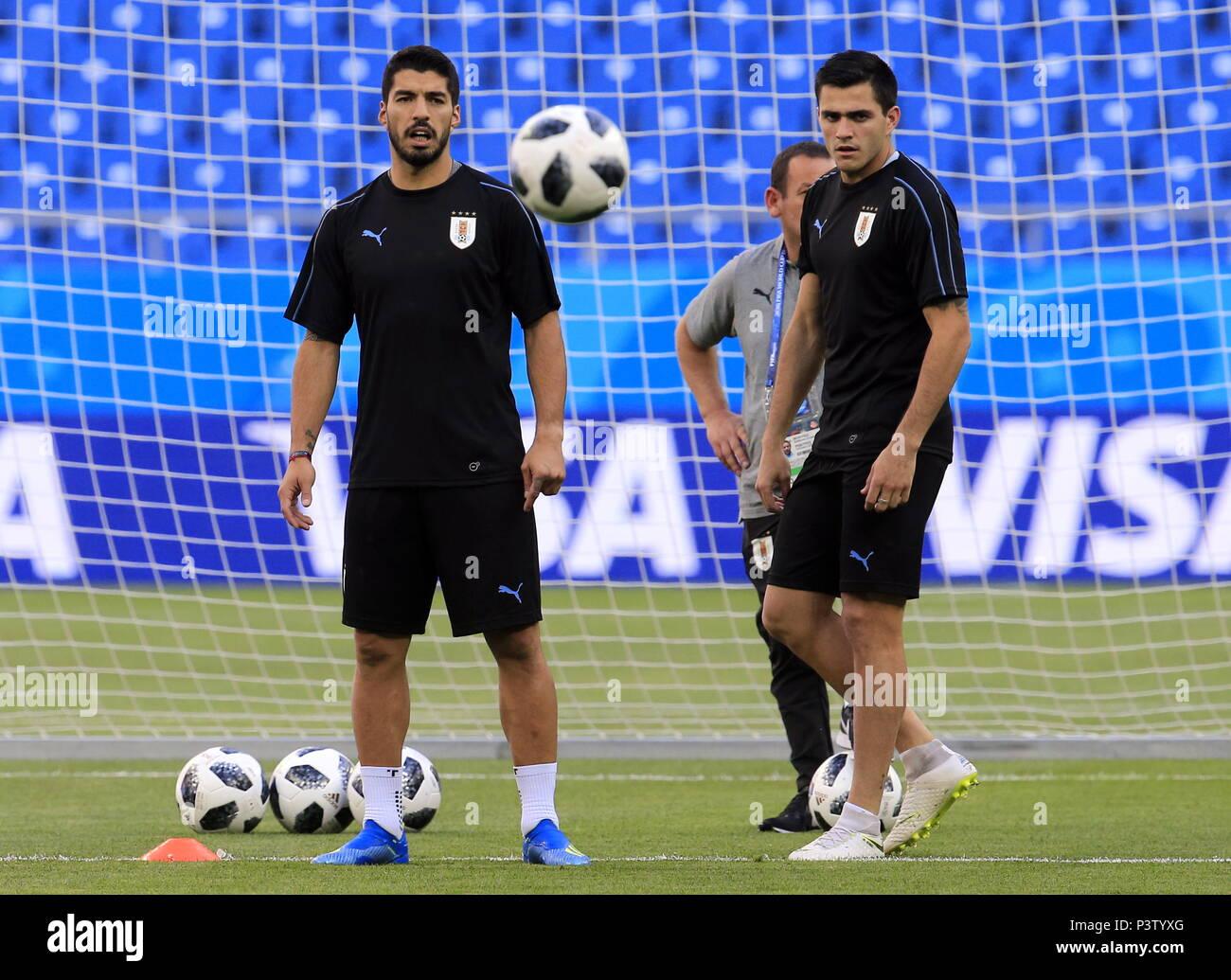 4e5d361ec Luis Suarez Stock Photos   Luis Suarez Stock Images - Alamy