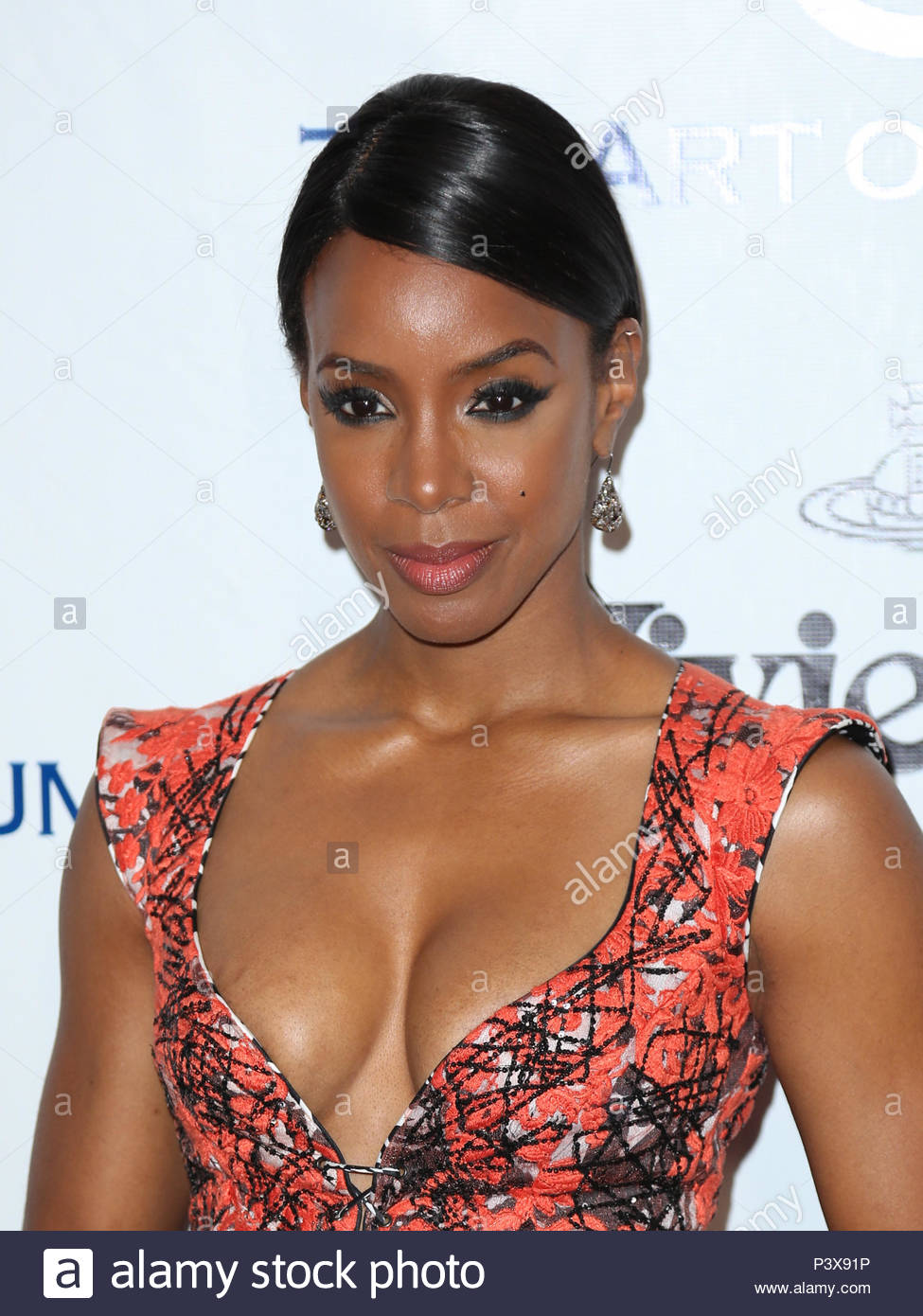Young Kelly Rowland naked (37 foto and video), Topless, Sideboobs, Feet, panties 2019