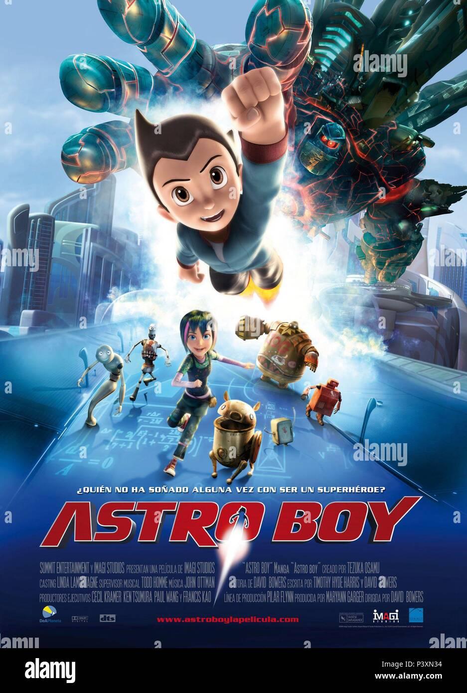 https://c8.alamy.com/comp/P3XN34/original-film-title-astro-boy-english-title-astro-boy-film-director-david-bowers-year-2009-credit-imagi-animation-studiosimagi-crystaltezuka-production-comp-album-P3XN34.jpg