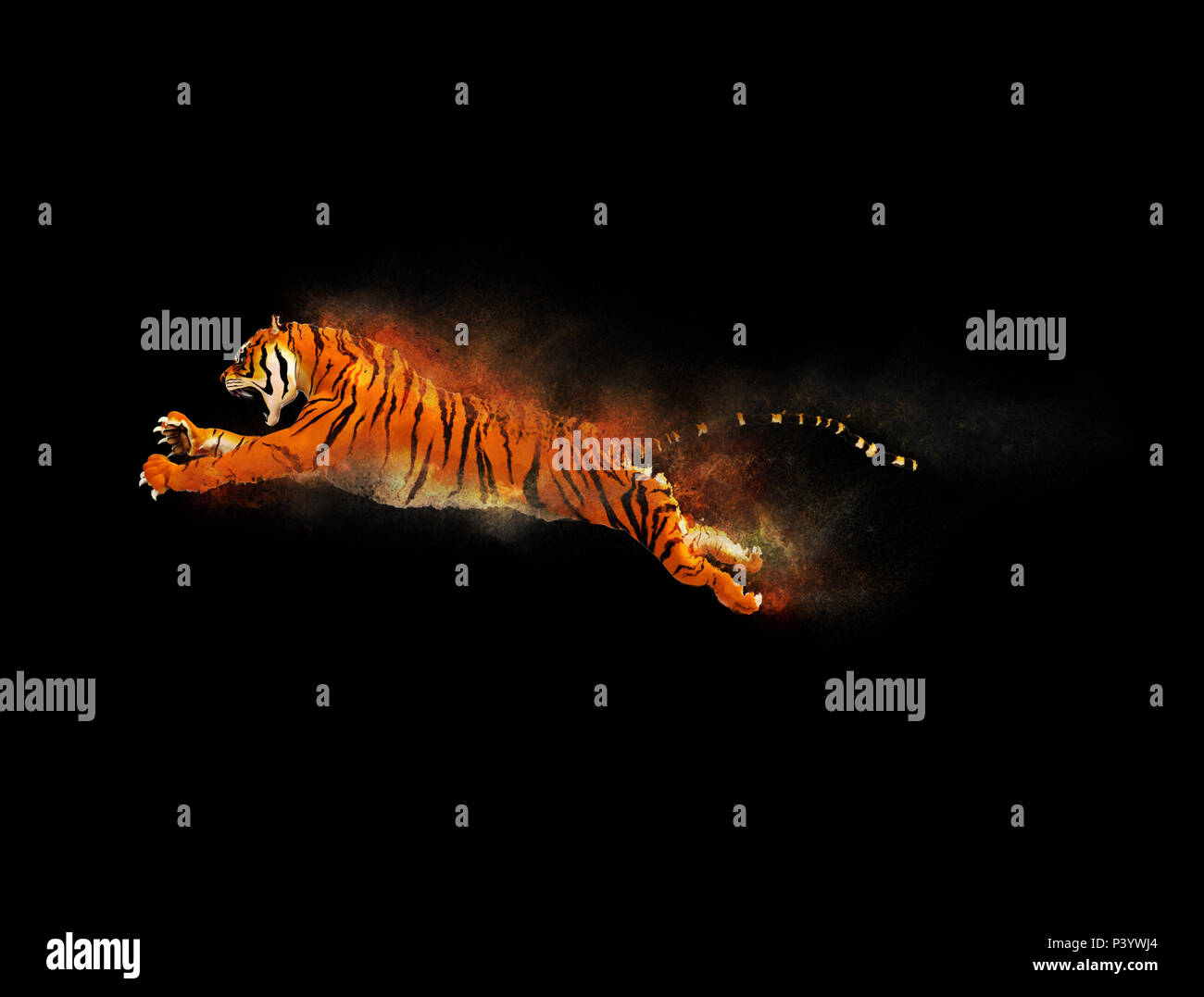 Dust Particle Stock Photos & Dust Particle Stock Images - Alamy