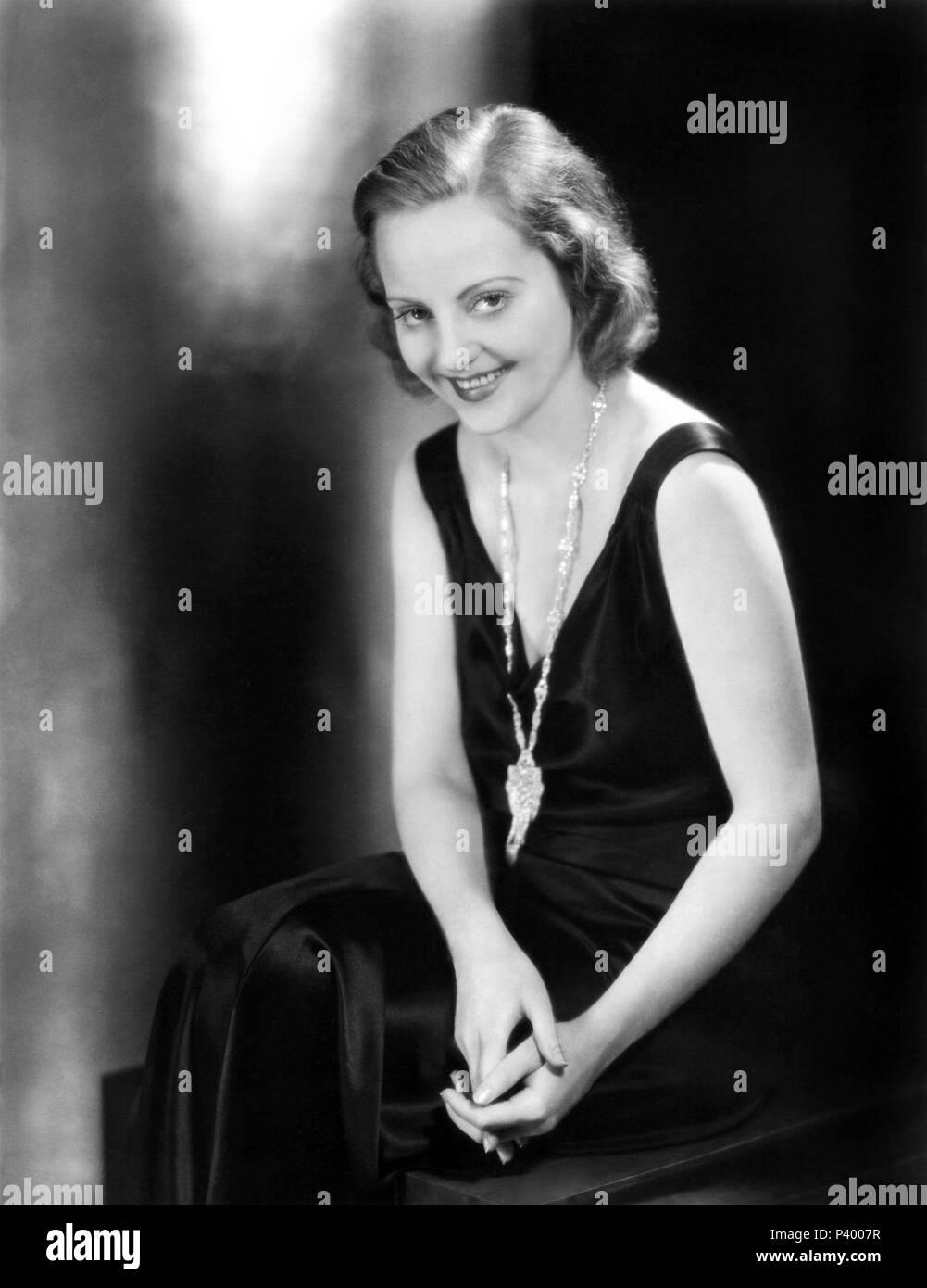 Joan Collins (born 1933) images