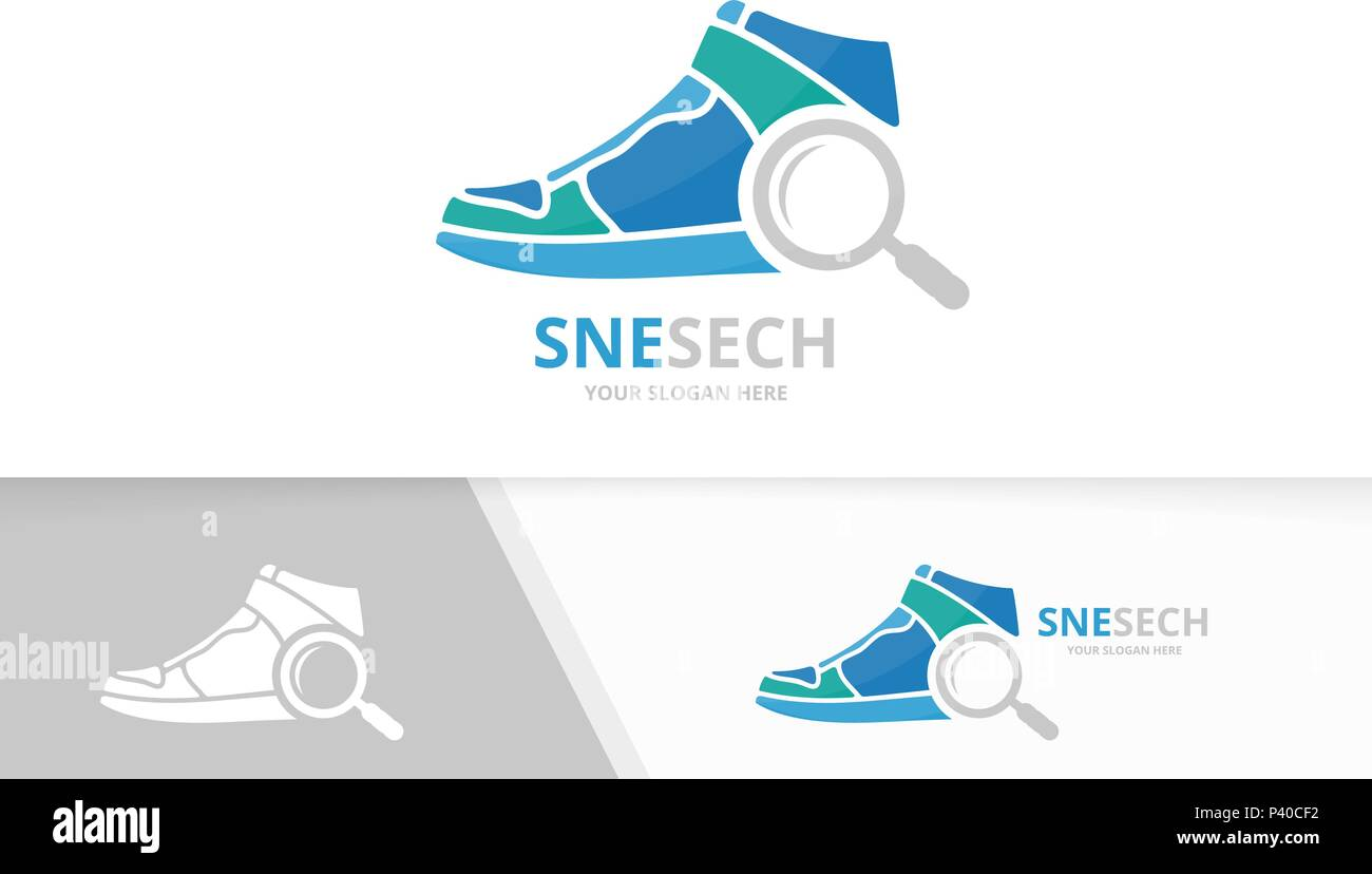 footwear stock vector images alamy