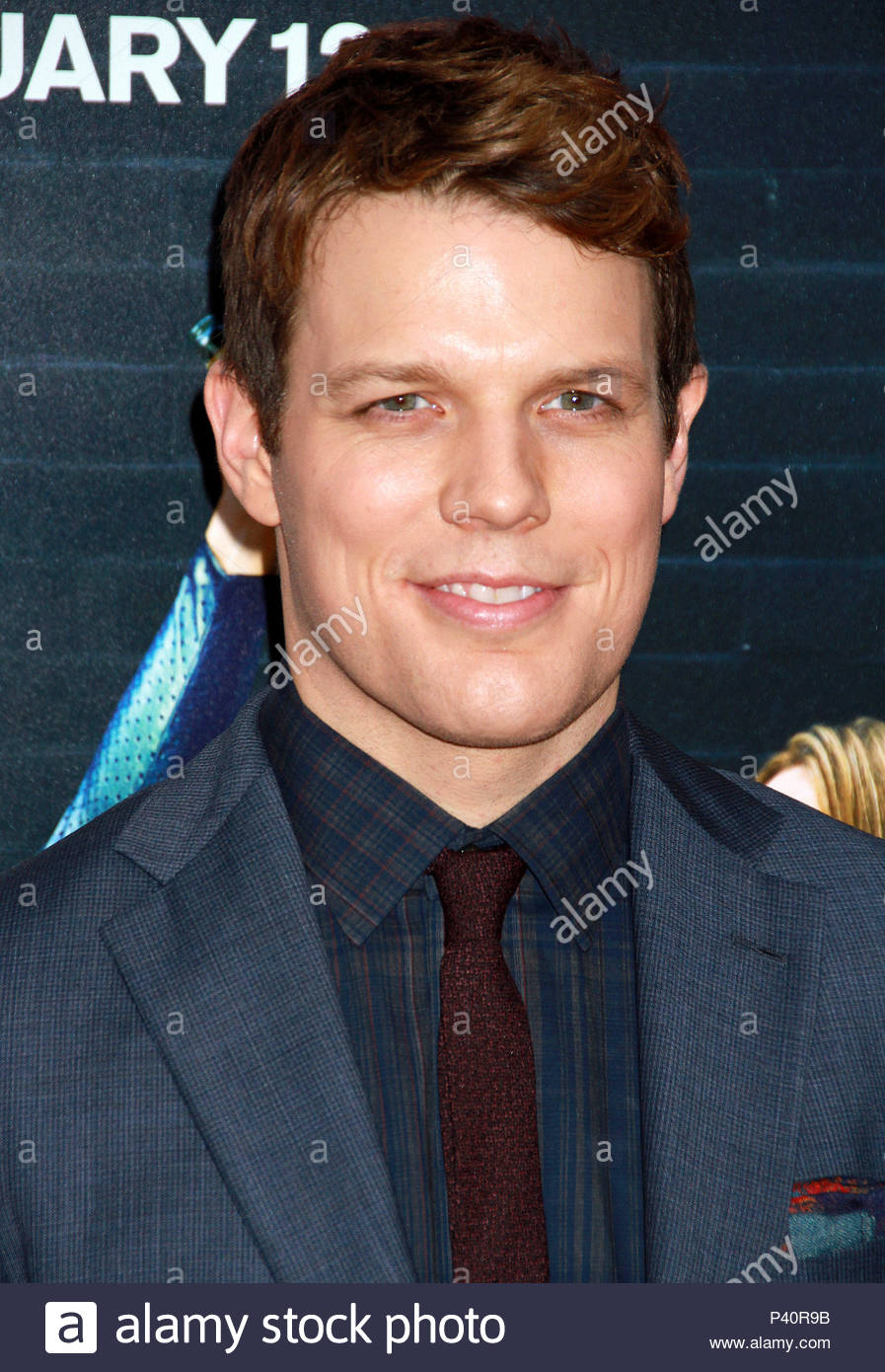 Jake lacy no just jared usagebr celebrities attend how to be jake lacy no just jared usage celebrities attend how to be single premiere in new york ccuart Images