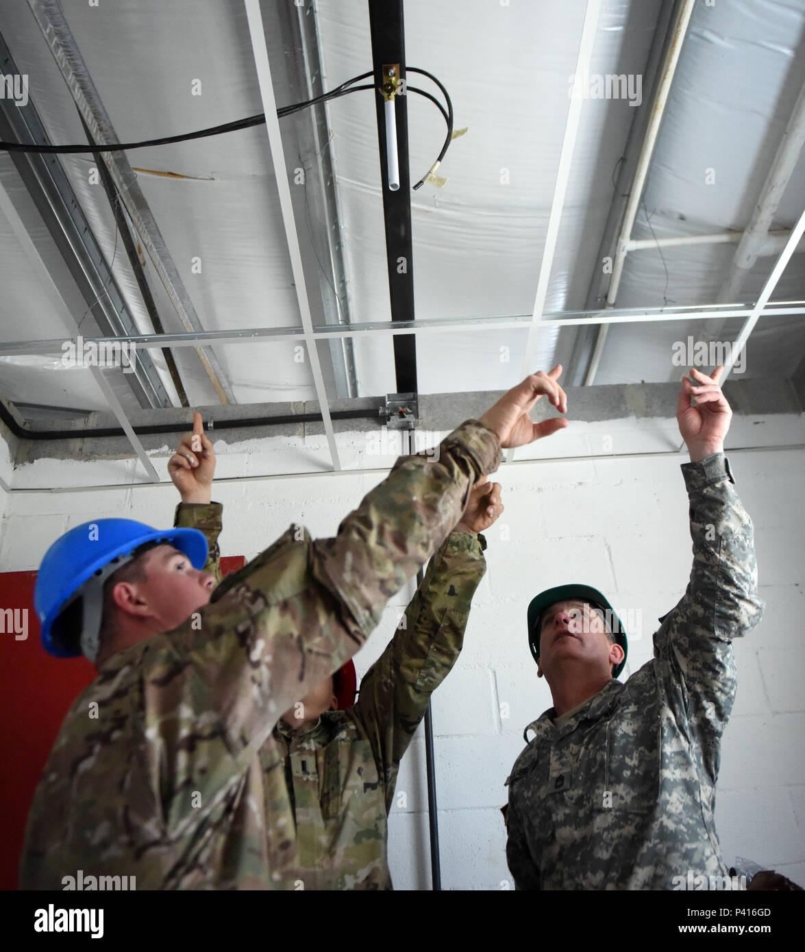 TOCACHE, Guatemala – U.S. Army Sgt. 1st Class Brian Hafenstein ...