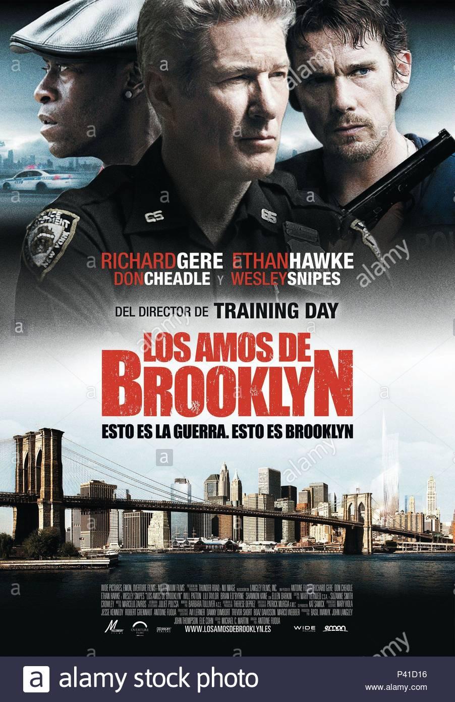 brooklyns finest movie download