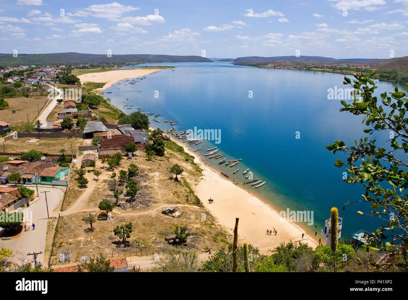 Pão de Açúcar Alagoas fonte: c8.alamy.com