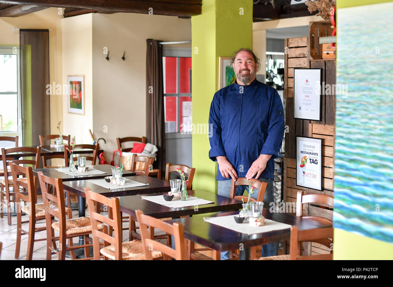 Jens Restaurant Stock s & Jens Restaurant Stock