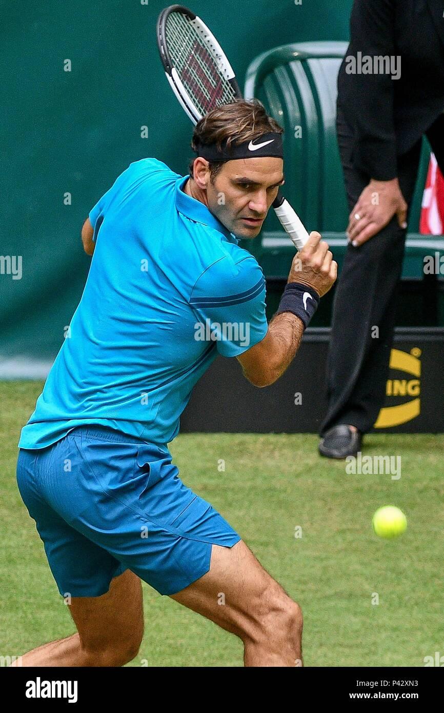 Atp Tennis Stadium Stock Photos   Atp Tennis Stadium Stock Images ... fd63fef5e1f6
