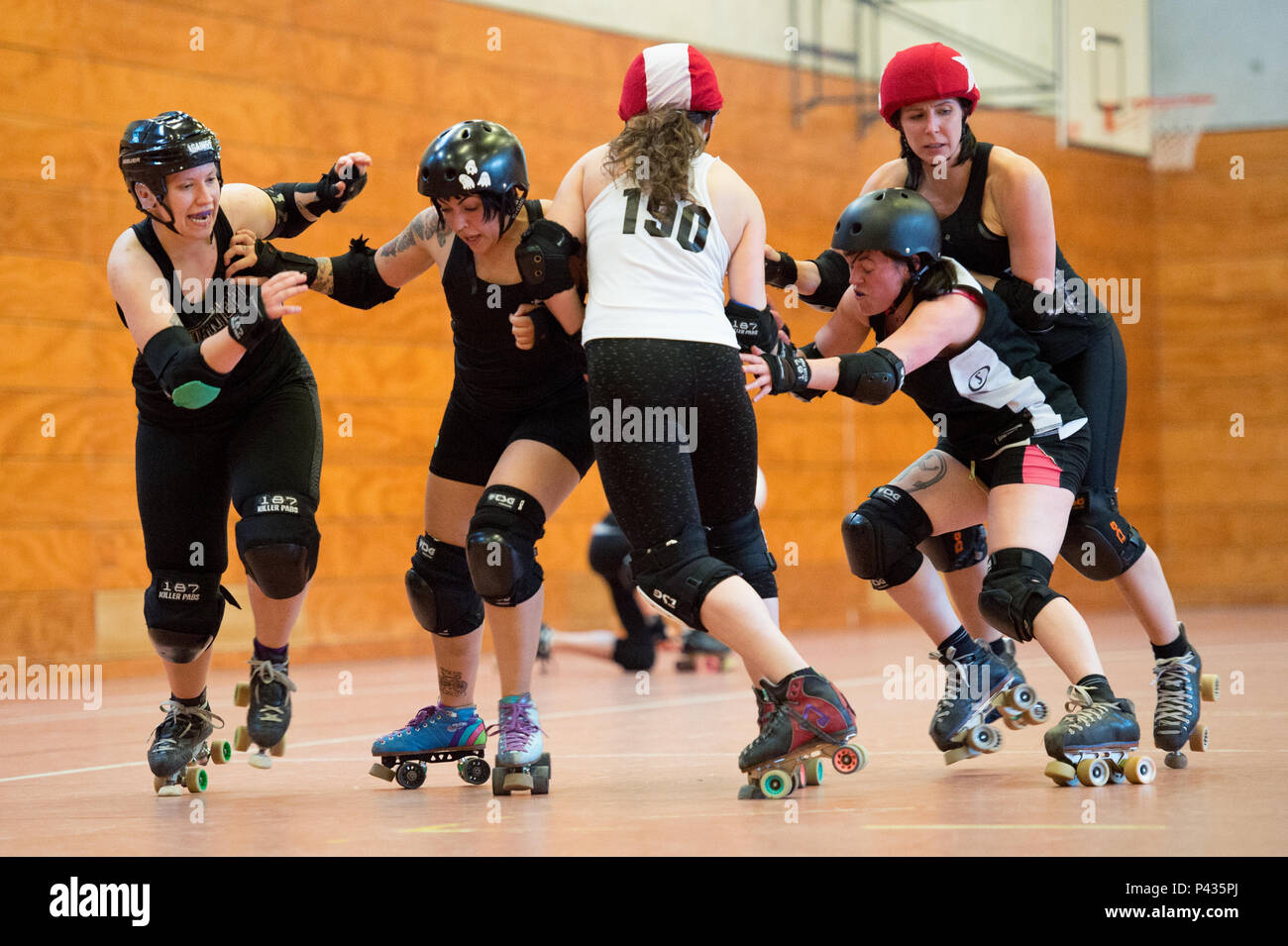 roller game buy derby a