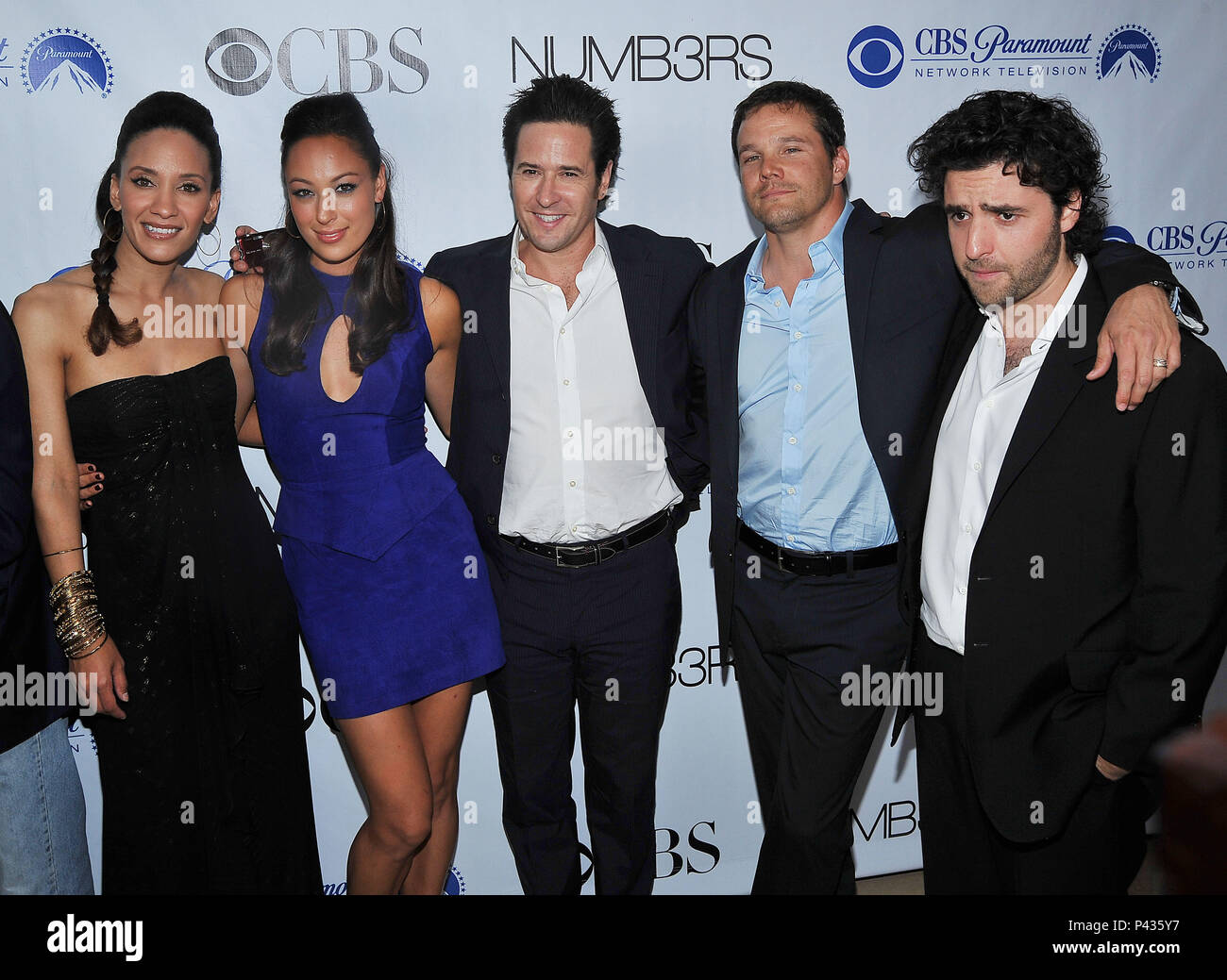 Sophina brown aya sumika rob morrow dylan bruno and david sophina brown aya sumika rob morrow dylan bruno and david krumholtz numb3rs cast meet the press at the sunset tower hotel in los angeles m4hsunfo