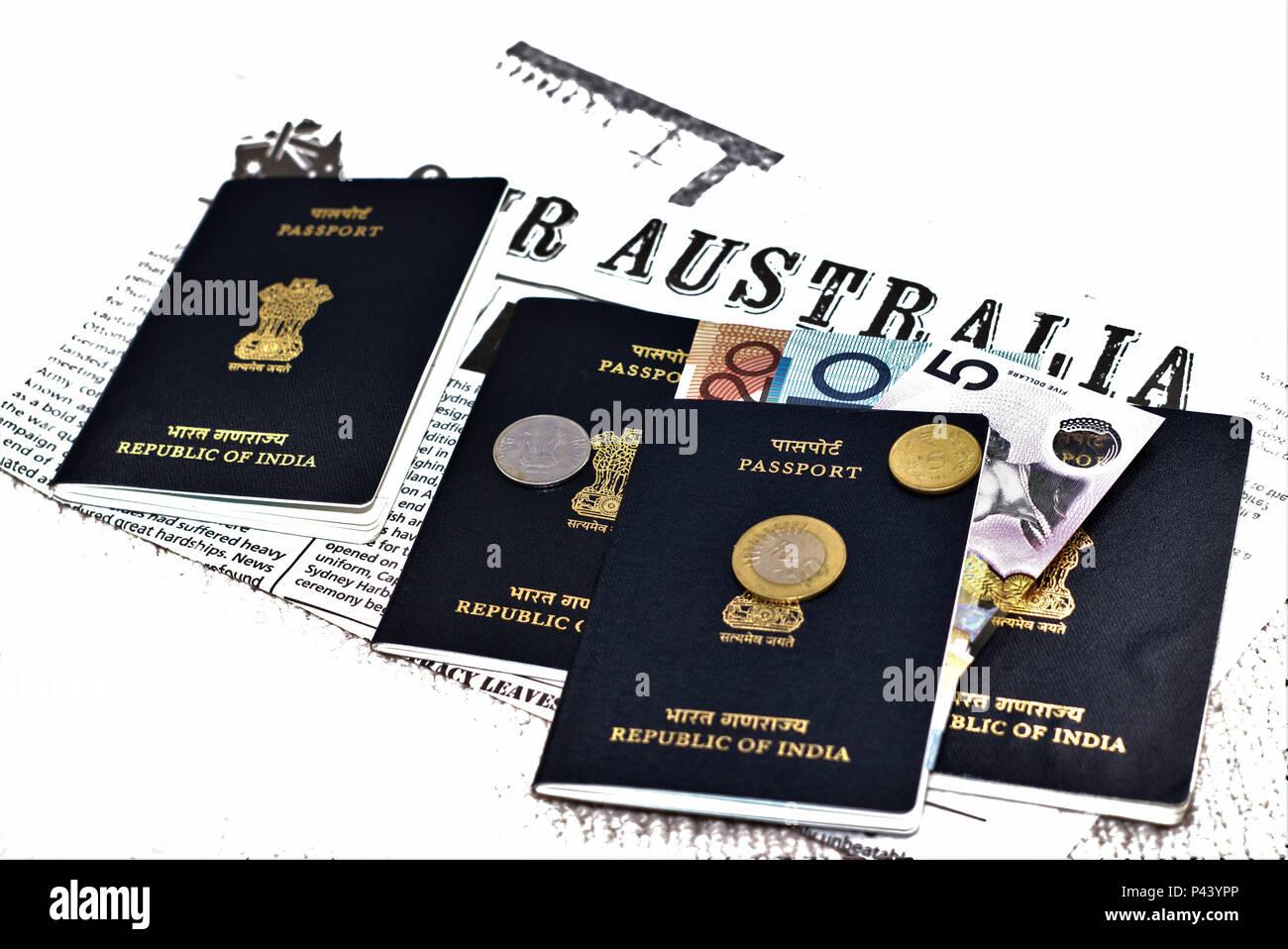 Travel Money Exchange Stock Photos Amp Travel Money Exchange Stock Images Alamy