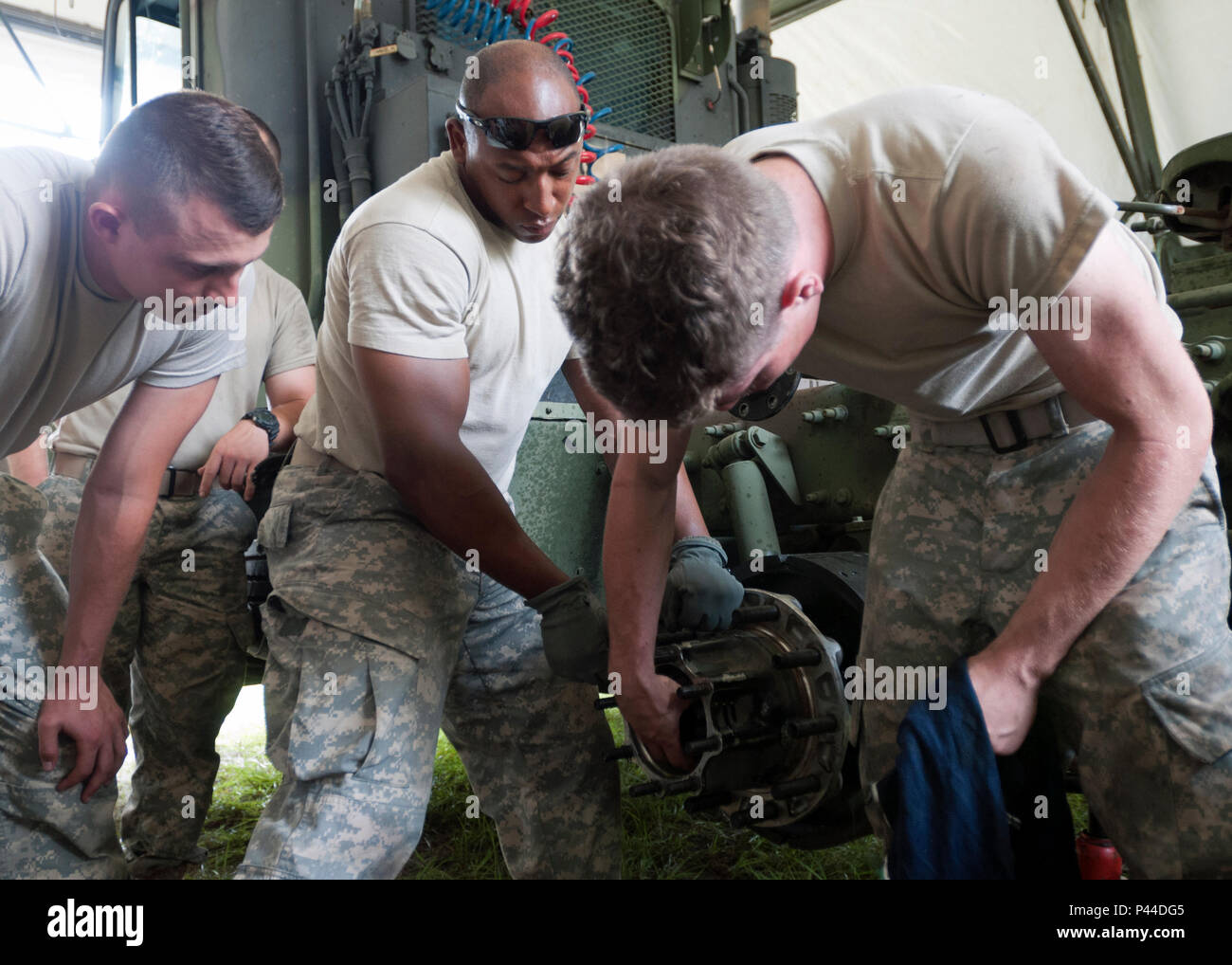 Light Equipment Transporter High Resolution Stock Photography And Images Alamy