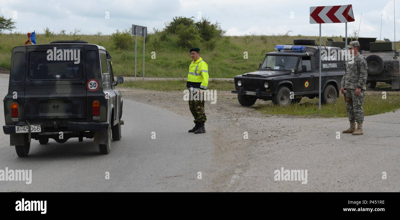 Operation Castle Romeo High Resolution Stock Photography And Images Alamy